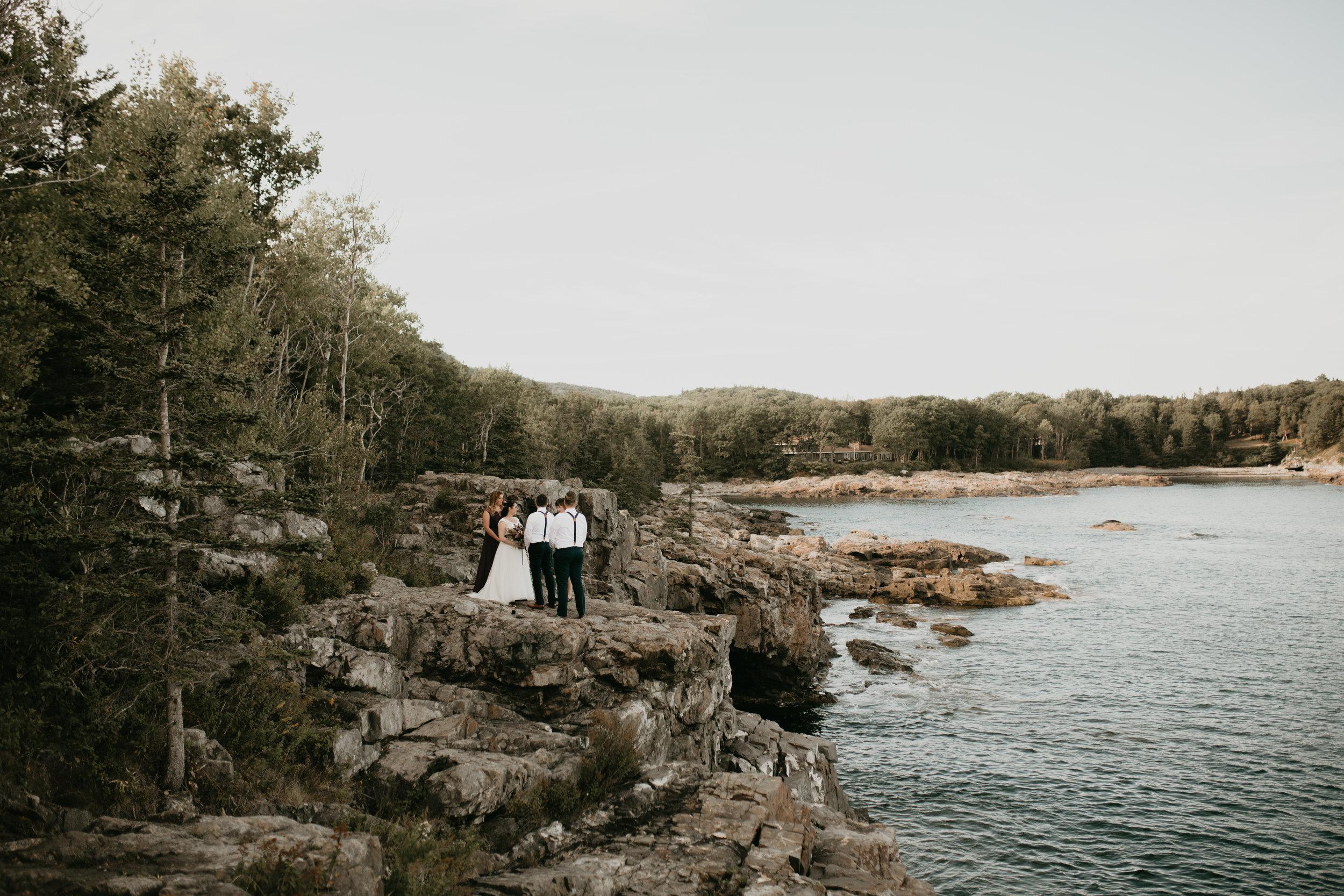 nicole-daacke-photography-Elopement-rocky-shoreline-coast-Acadia-National-Park-elopement-photographer-inspiration-maine-elopement-otter-cliffs-schoonic-head-point-20.jpg