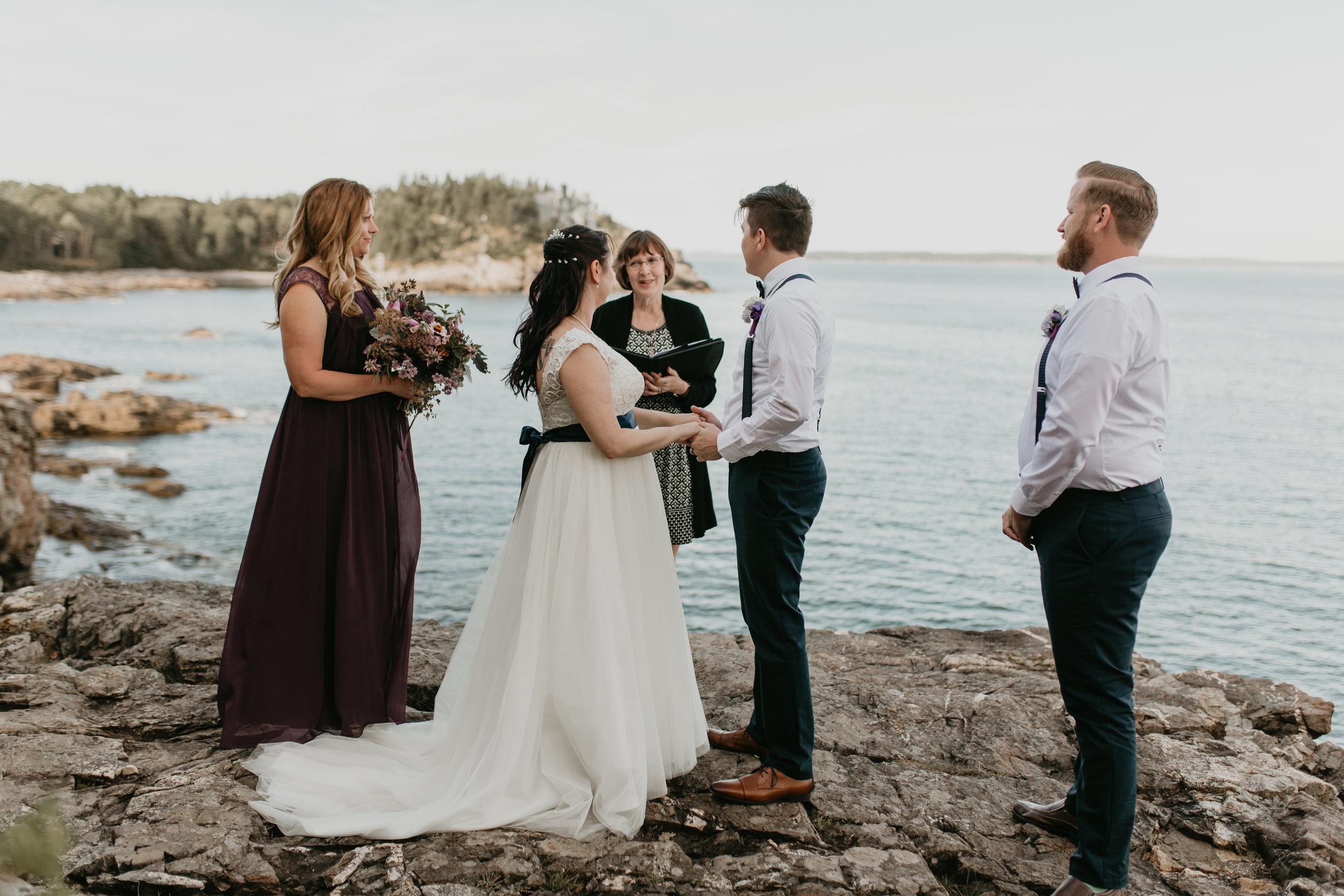 nicole-daacke-photography-Elopement-rocky-shoreline-coast-Acadia-National-Park-elopement-photographer-inspiration-maine-elopement-otter-cliffs-schoonic-head-point-24.jpg