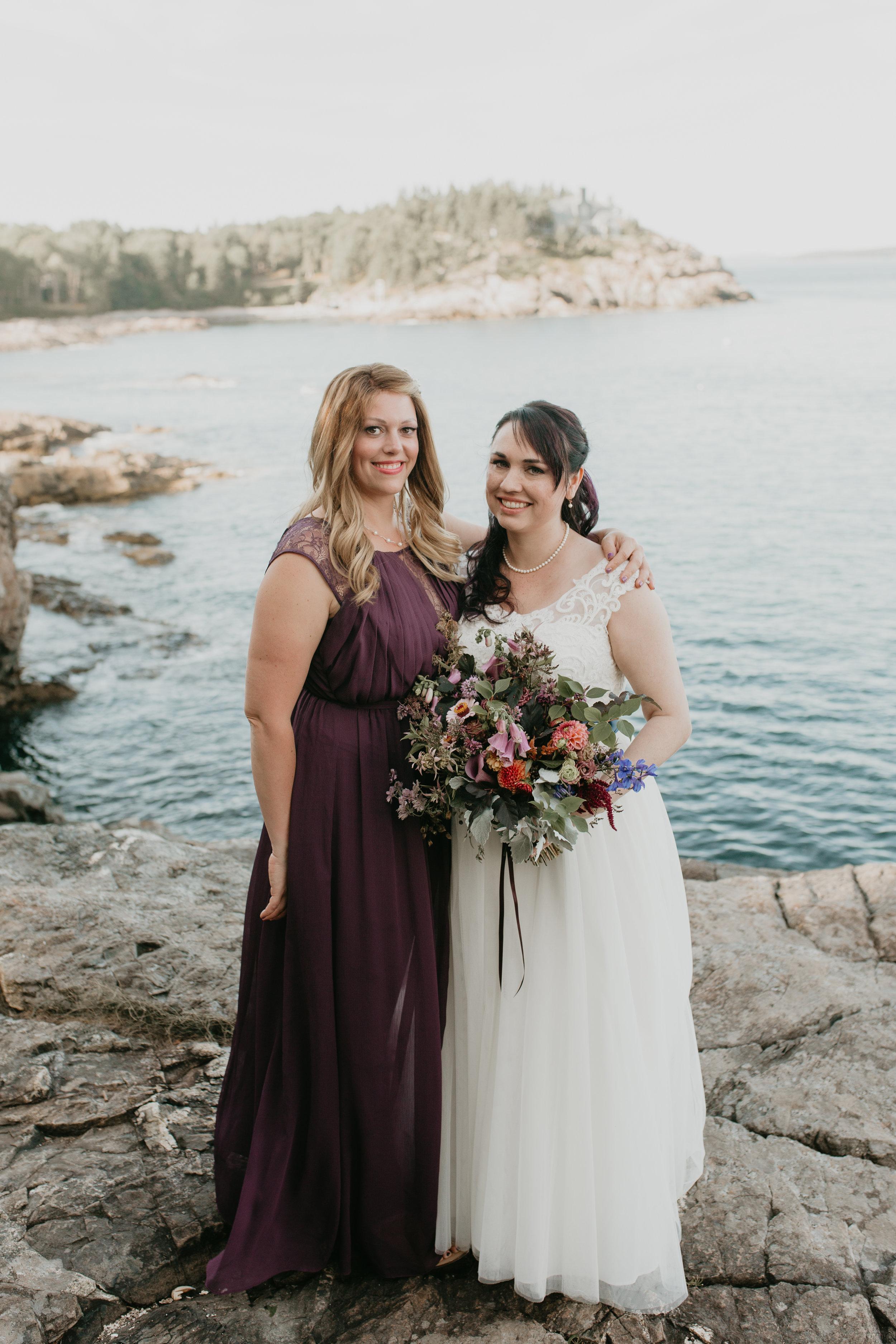 nicole-daacke-photography-Elopement-rocky-shoreline-coast-Acadia-National-Park-elopement-photographer-inspiration-maine-elopement-otter-cliffs-schoonic-head-point-30.jpg