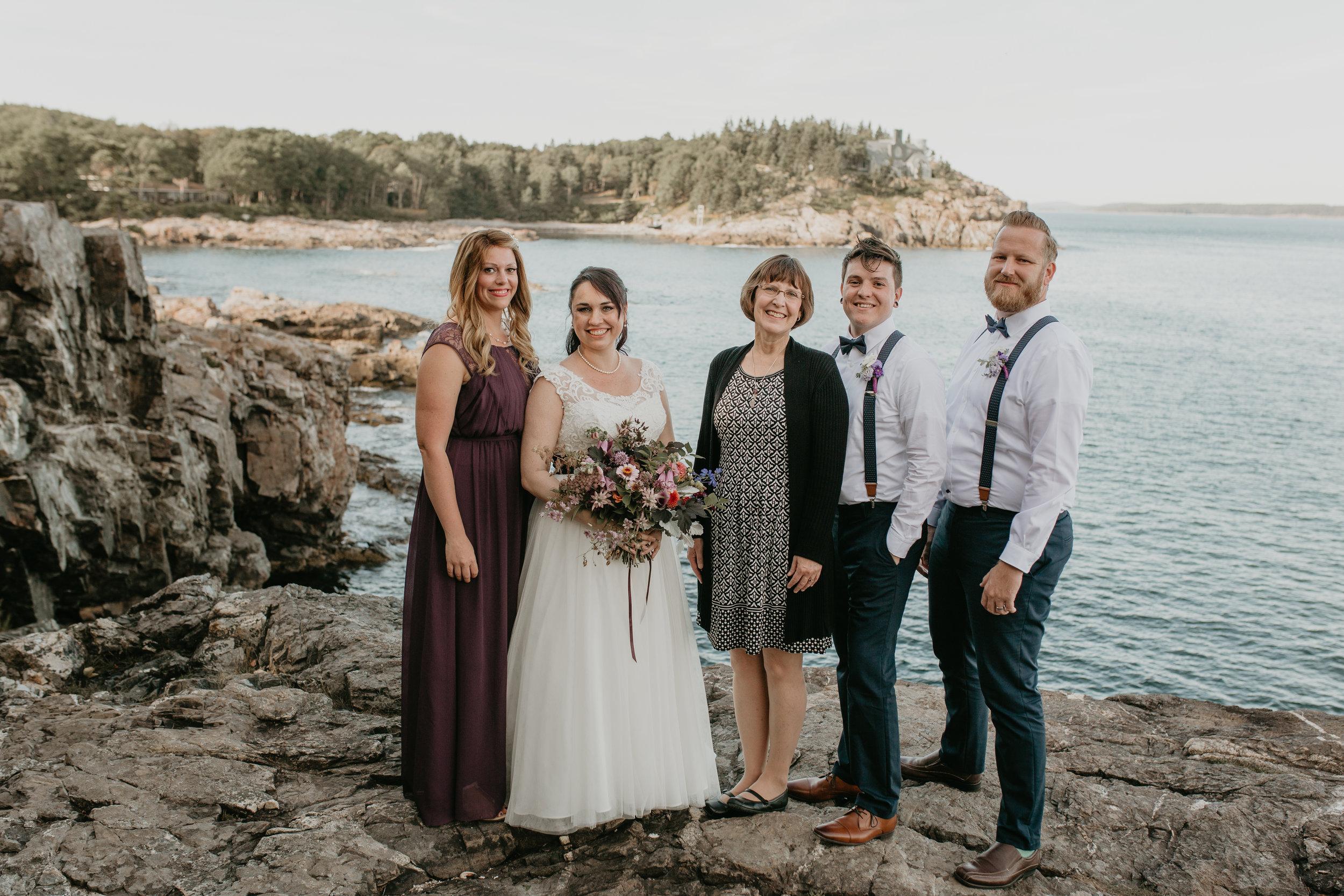 nicole-daacke-photography-Elopement-rocky-shoreline-coast-Acadia-National-Park-elopement-photographer-inspiration-maine-elopement-otter-cliffs-schoonic-head-point-29.jpg
