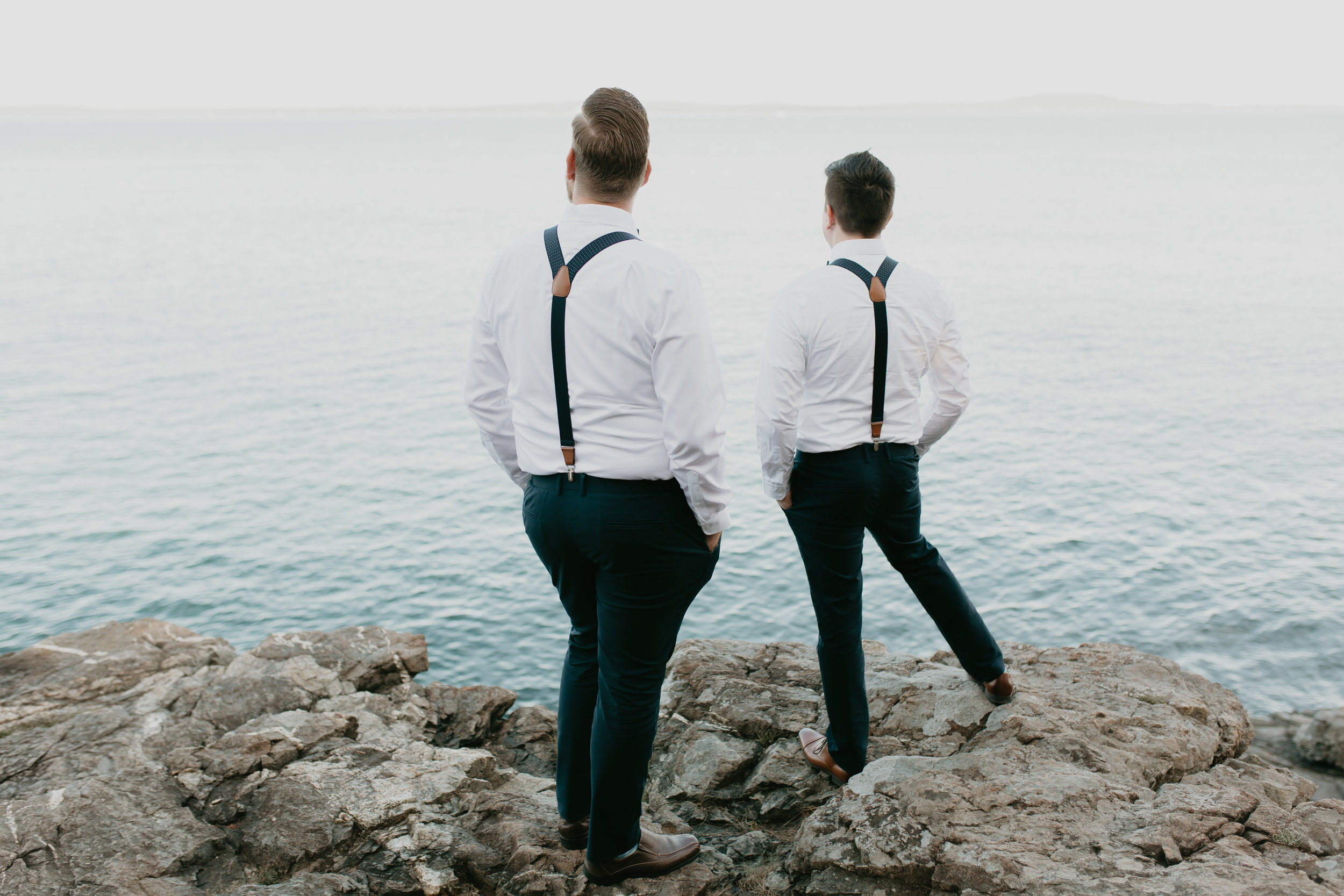 nicole-daacke-photography-Elopement-rocky-shoreline-coast-Acadia-National-Park-elopement-photographer-inspiration-maine-elopement-otter-cliffs-schoonic-head-point-31.jpg