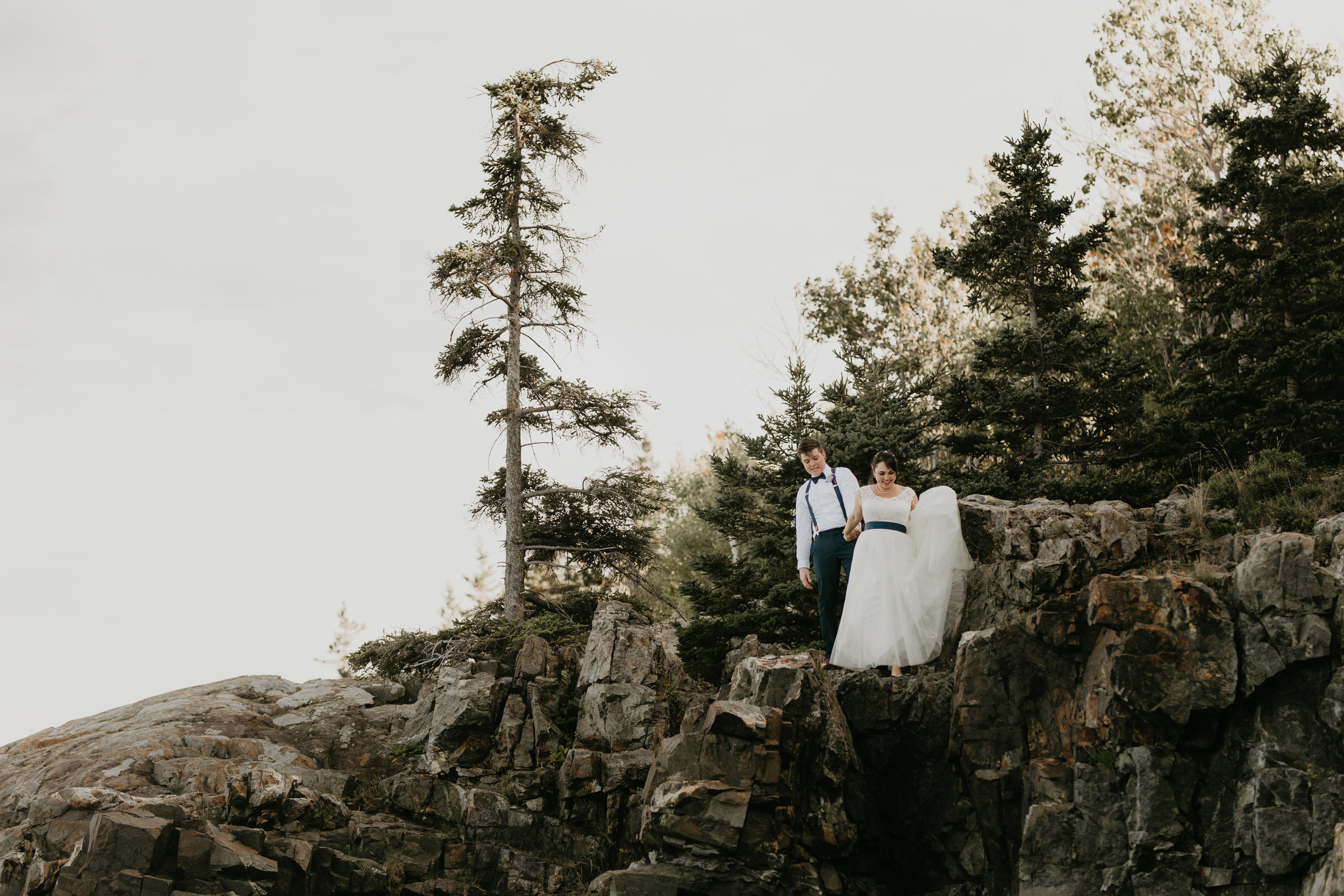 nicole-daacke-photography-Elopement-rocky-shoreline-coast-Acadia-National-Park-elopement-photographer-inspiration-maine-elopement-otter-cliffs-schoonic-head-point-34.jpg