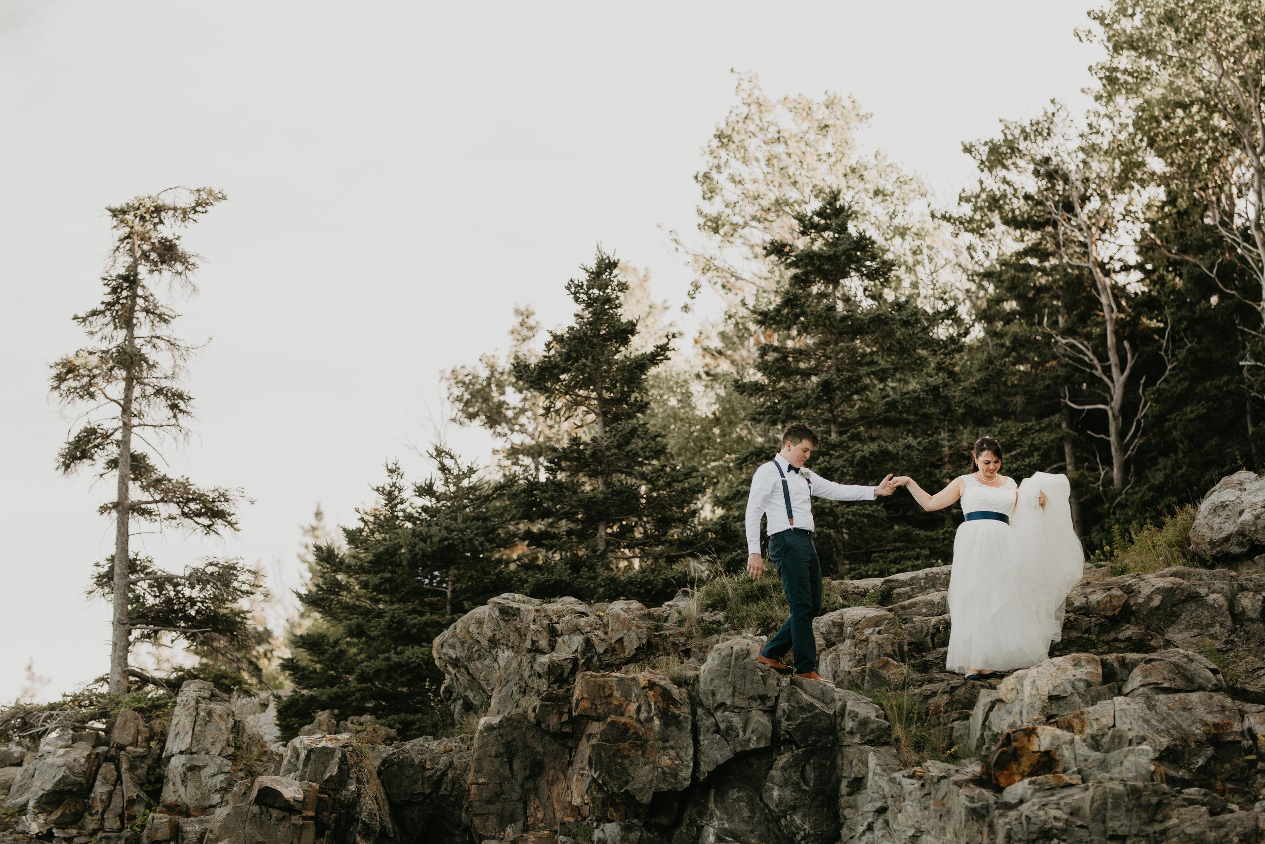 nicole-daacke-photography-Elopement-rocky-shoreline-coast-Acadia-National-Park-elopement-photographer-inspiration-maine-elopement-otter-cliffs-schoonic-head-point-35.jpg