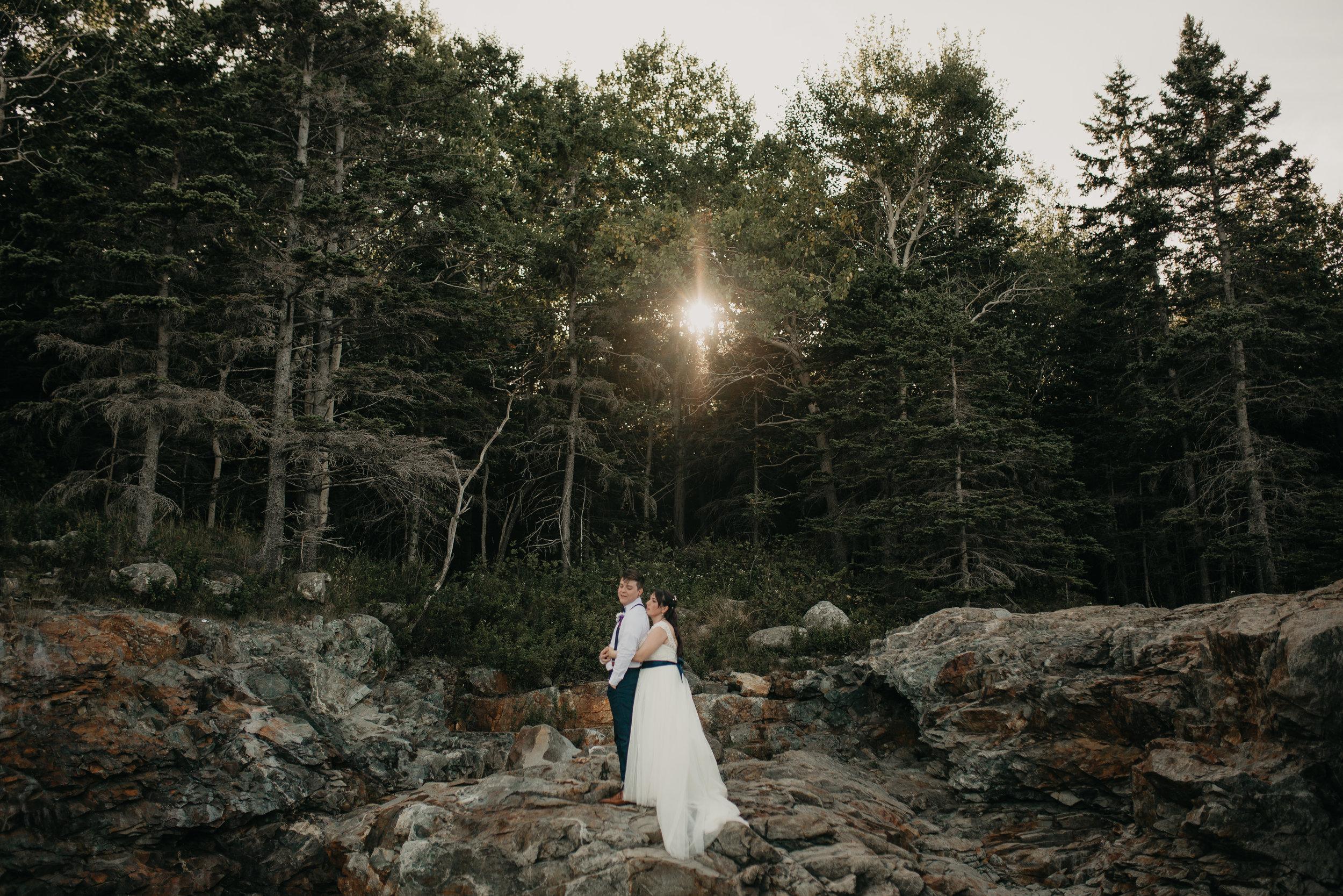 nicole-daacke-photography-Elopement-rocky-shoreline-coast-Acadia-National-Park-elopement-photographer-inspiration-maine-elopement-otter-cliffs-schoonic-head-point-36.jpg