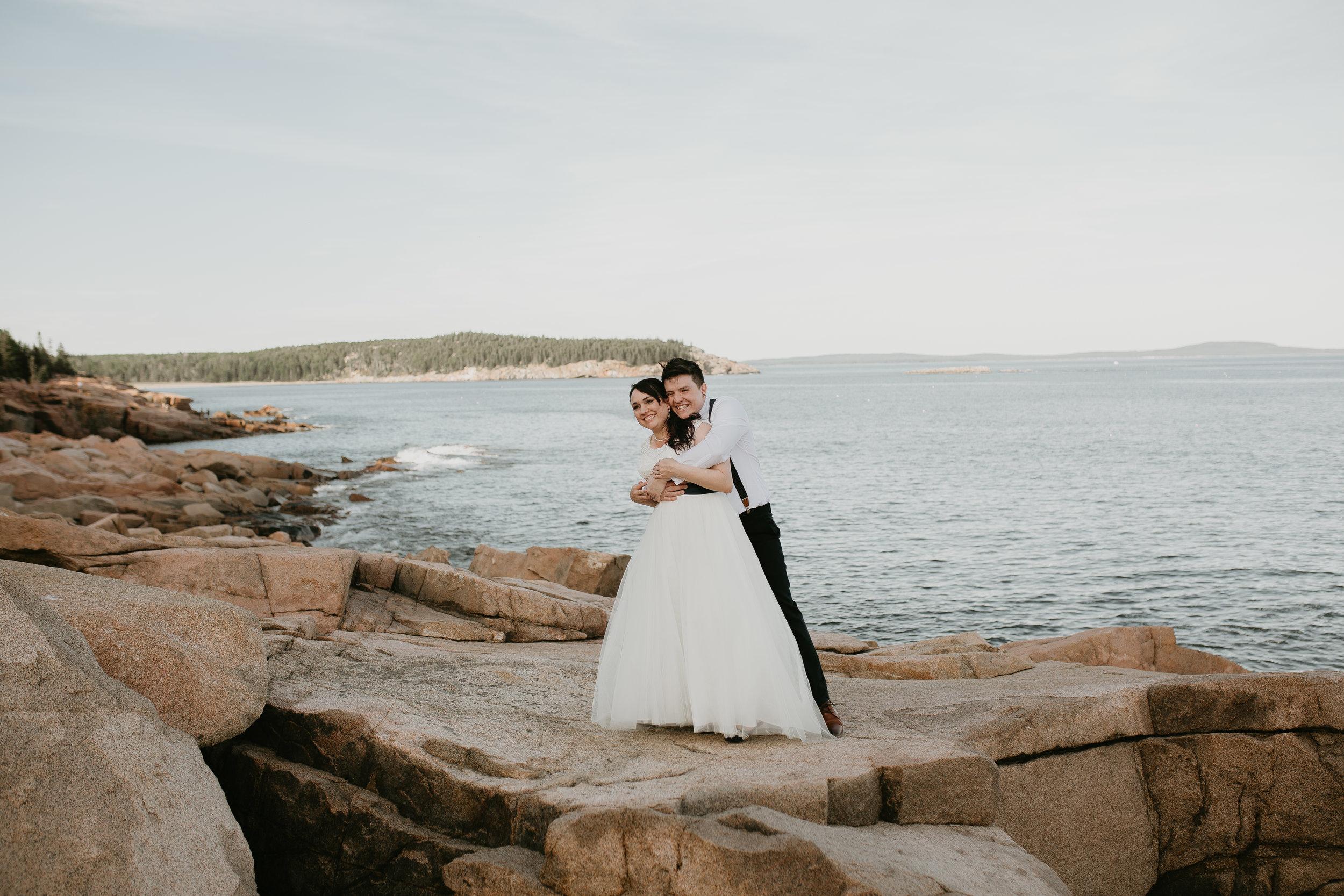 nicole-daacke-photography-Elopement-rocky-shoreline-coast-Acadia-National-Park-elopement-photographer-inspiration-maine-elopement-otter-cliffs-schoonic-head-point-44.jpg