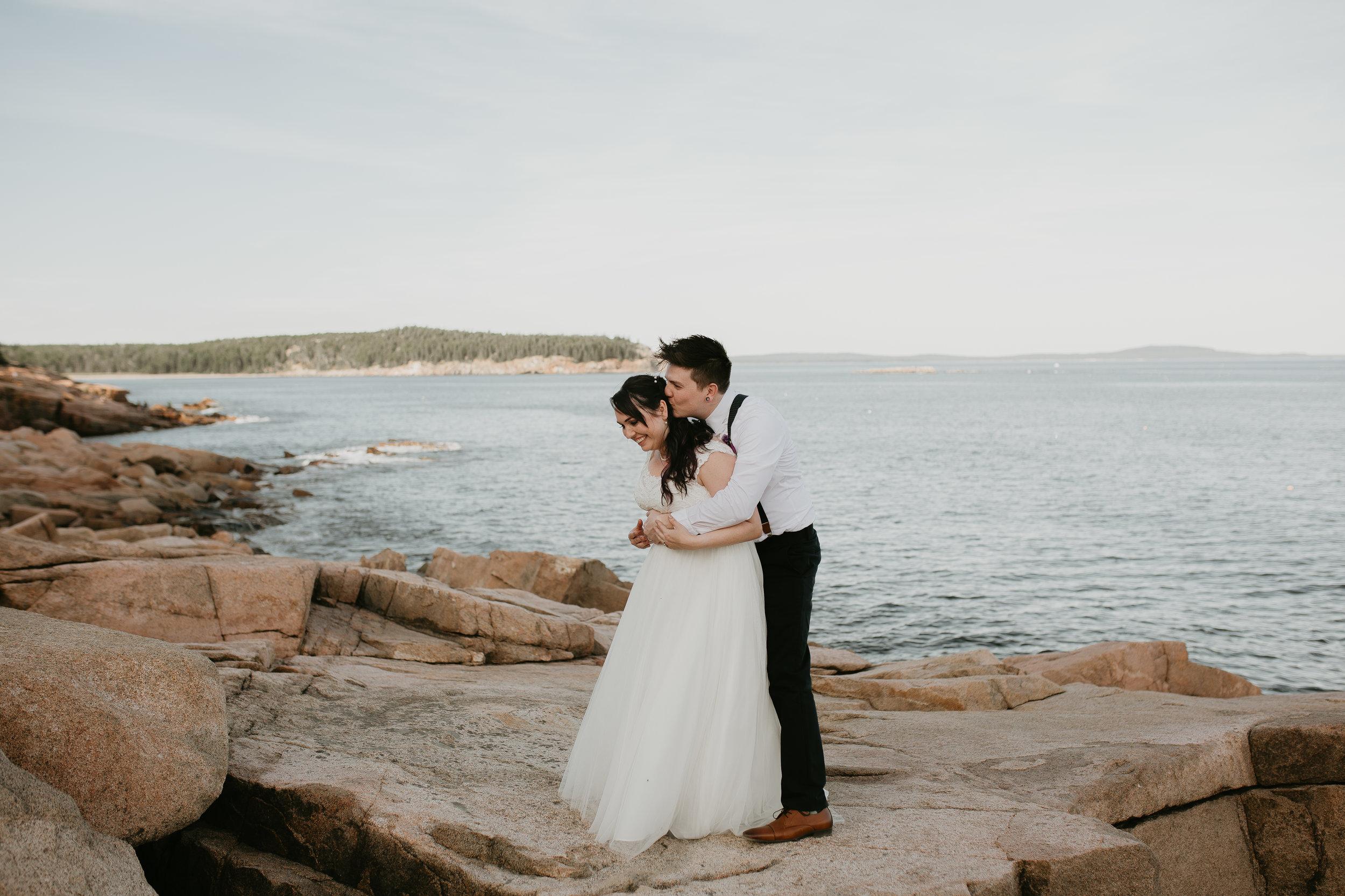nicole-daacke-photography-Elopement-rocky-shoreline-coast-Acadia-National-Park-elopement-photographer-inspiration-maine-elopement-otter-cliffs-schoonic-head-point-45.jpg