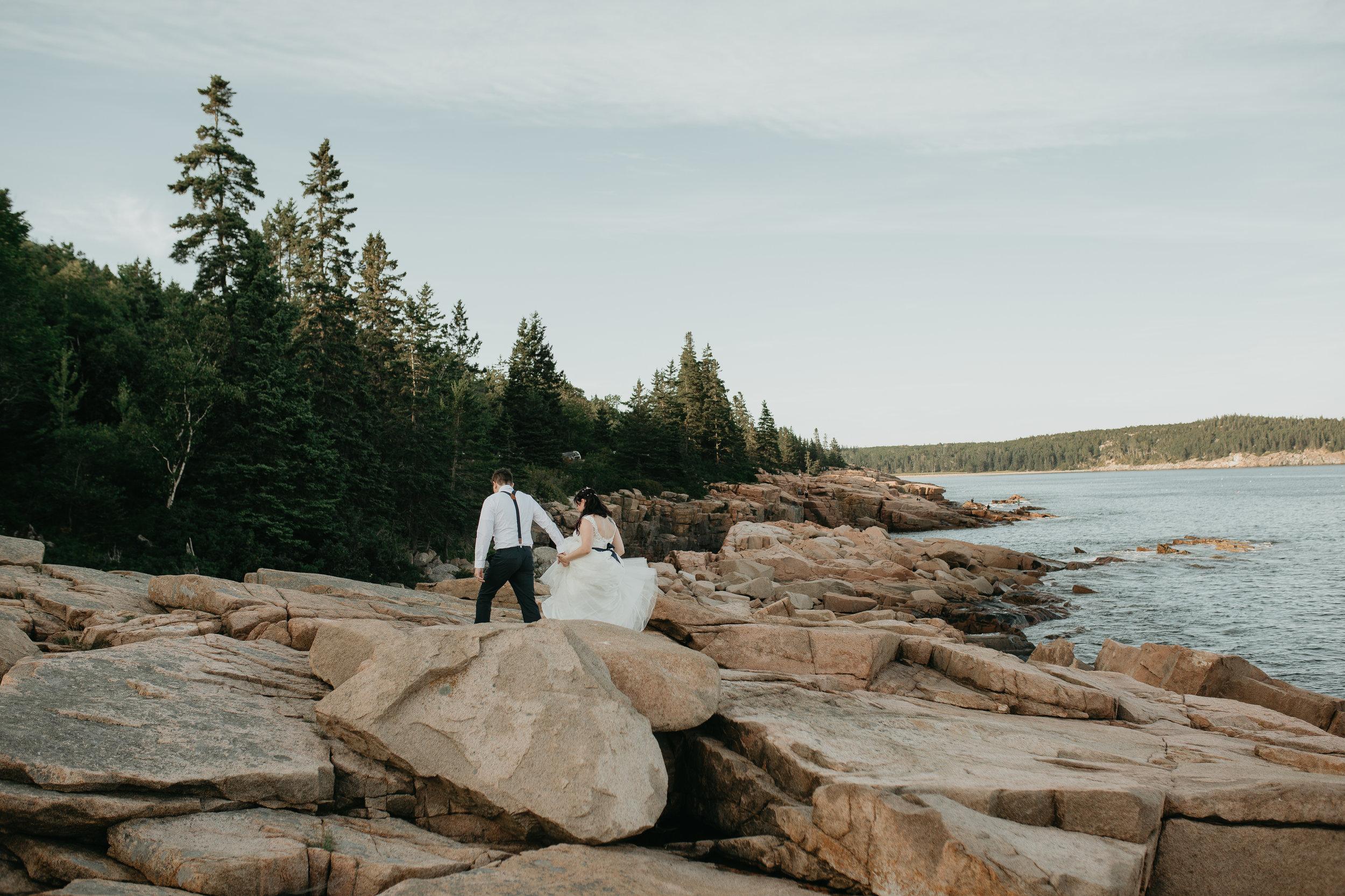 nicole-daacke-photography-Elopement-rocky-shoreline-coast-Acadia-National-Park-elopement-photographer-inspiration-maine-elopement-otter-cliffs-schoonic-head-point-46.jpg