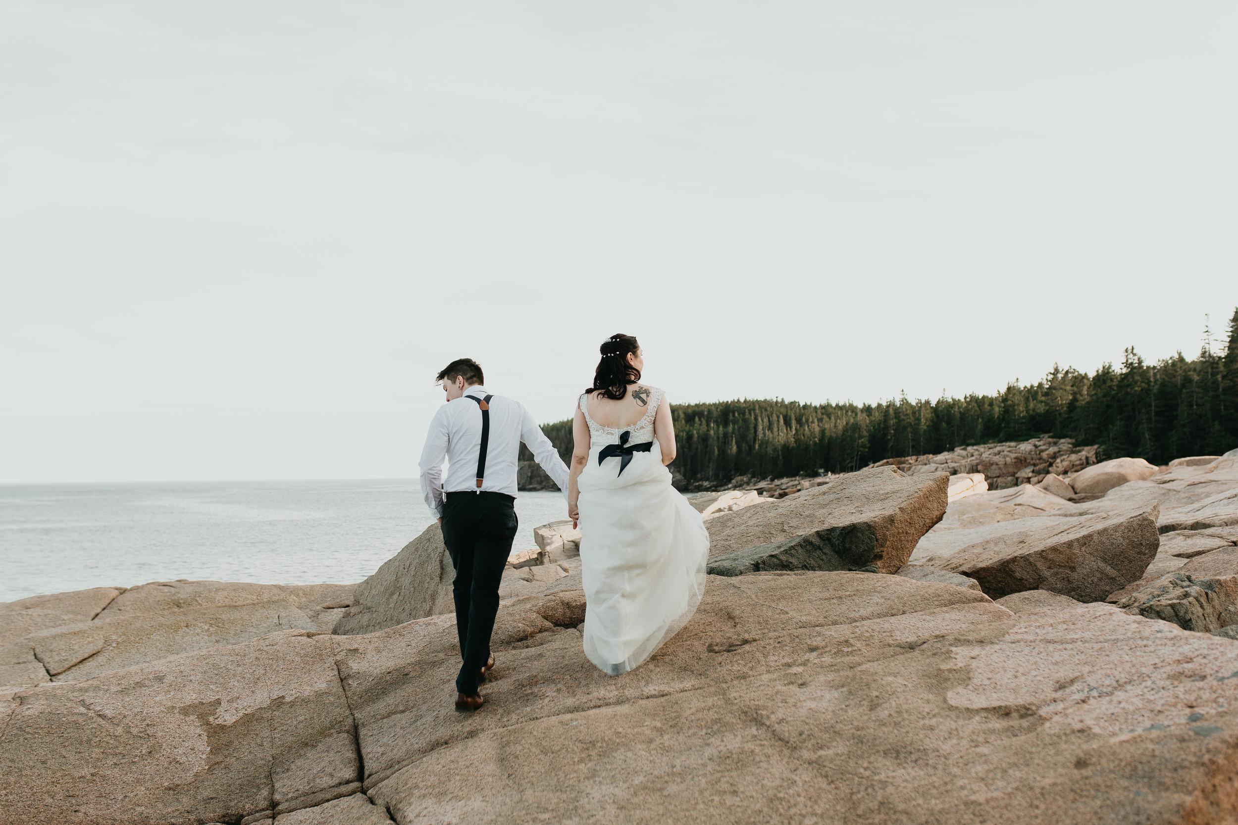 nicole-daacke-photography-Elopement-rocky-shoreline-coast-Acadia-National-Park-elopement-photographer-inspiration-maine-elopement-otter-cliffs-schoonic-head-point-48.jpg