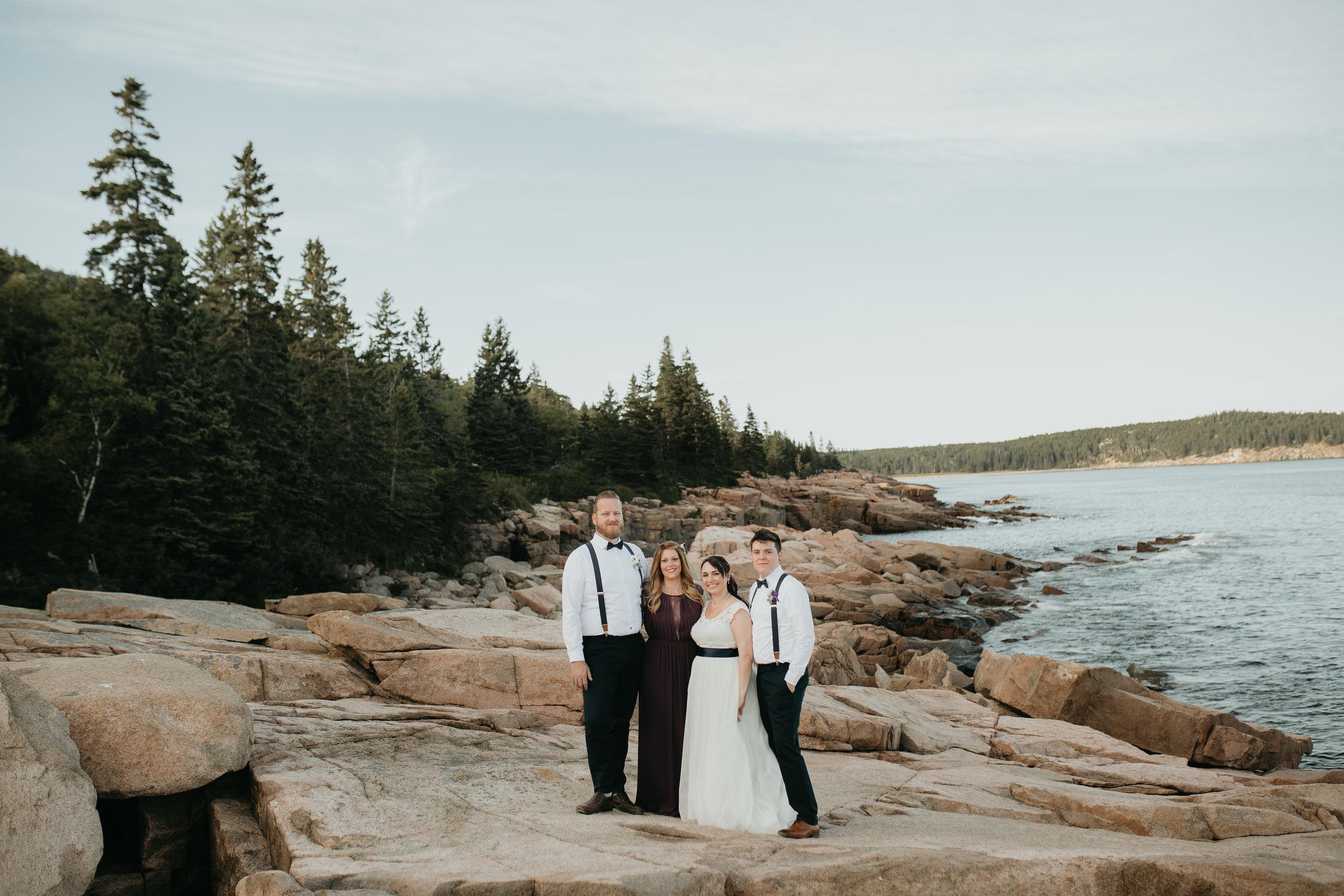 nicole-daacke-photography-Elopement-rocky-shoreline-coast-Acadia-National-Park-elopement-photographer-inspiration-maine-elopement-otter-cliffs-schoonic-head-point-50.jpg