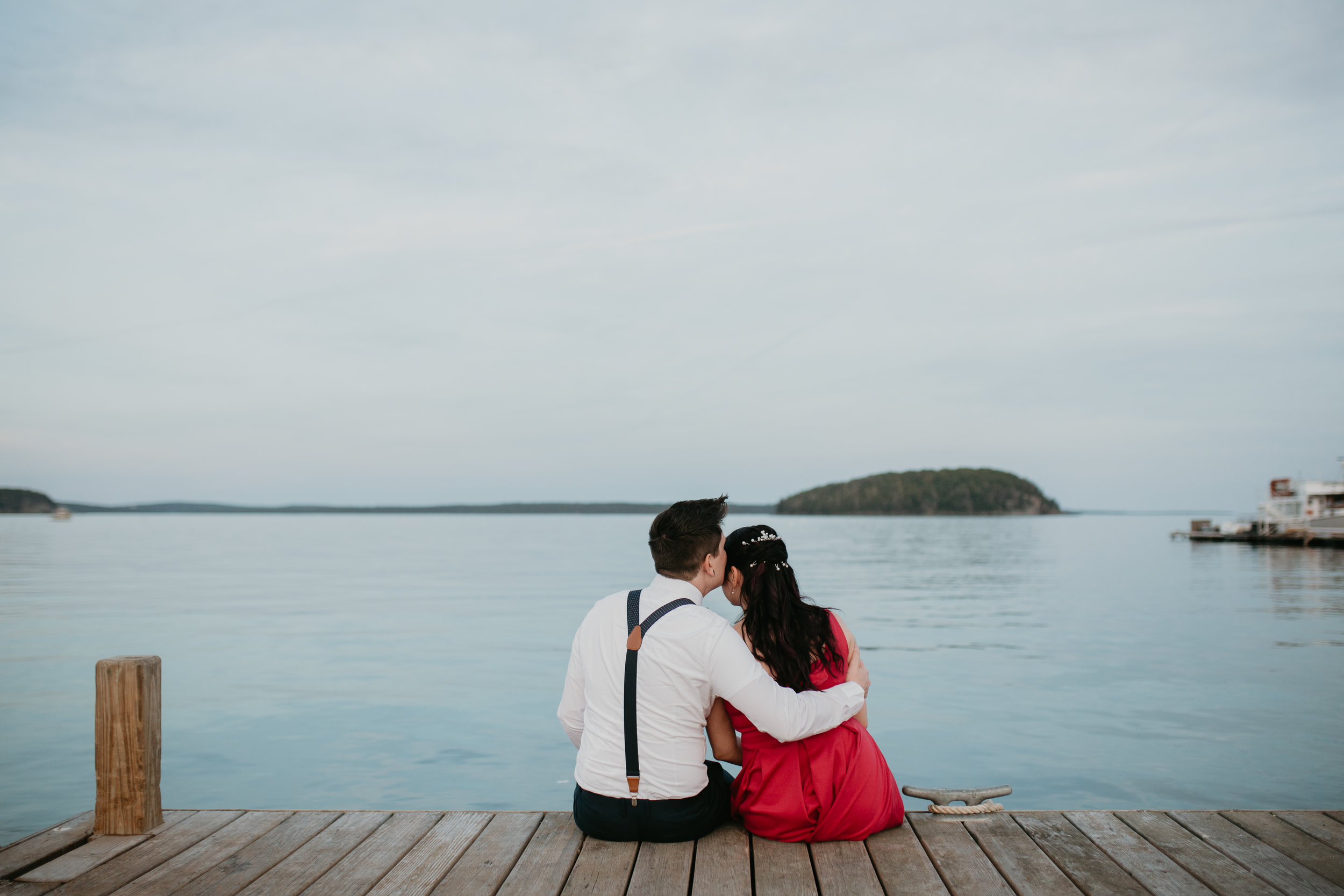 nicole-daacke-photography-Elopement-rocky-shoreline-coast-Acadia-National-Park-elopement-photographer-inspiration-maine-elopement-otter-cliffs-schoonic-head-point-55.jpg