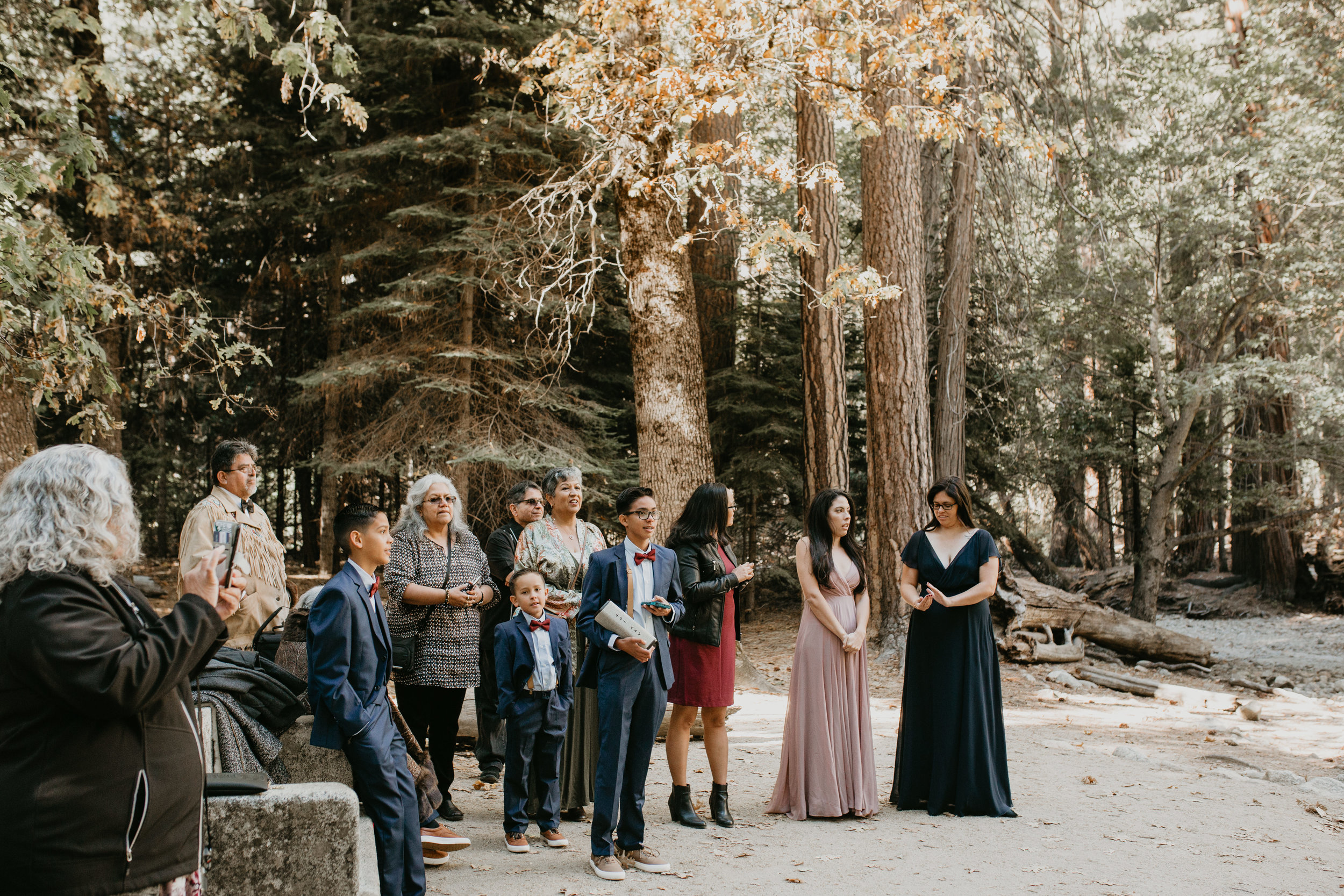 nicole-daacke-photography-intimate-elopement-wedding-yosemite-national-park-california-taft-point-sunset-photos-yosemite-valley-tunnel-view-first-look-sunrise-golden-granite-hiking-adventure-wedding-adventurous-elopement-photographer-38.jpg