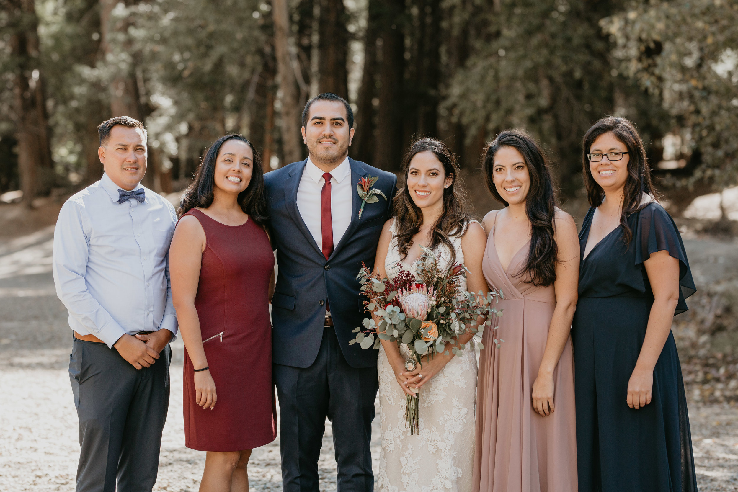 nicole-daacke-photography-intimate-elopement-wedding-yosemite-national-park-california-taft-point-sunset-photos-yosemite-valley-tunnel-view-first-look-sunrise-golden-granite-hiking-adventure-wedding-adventurous-elopement-photographer-59.jpg