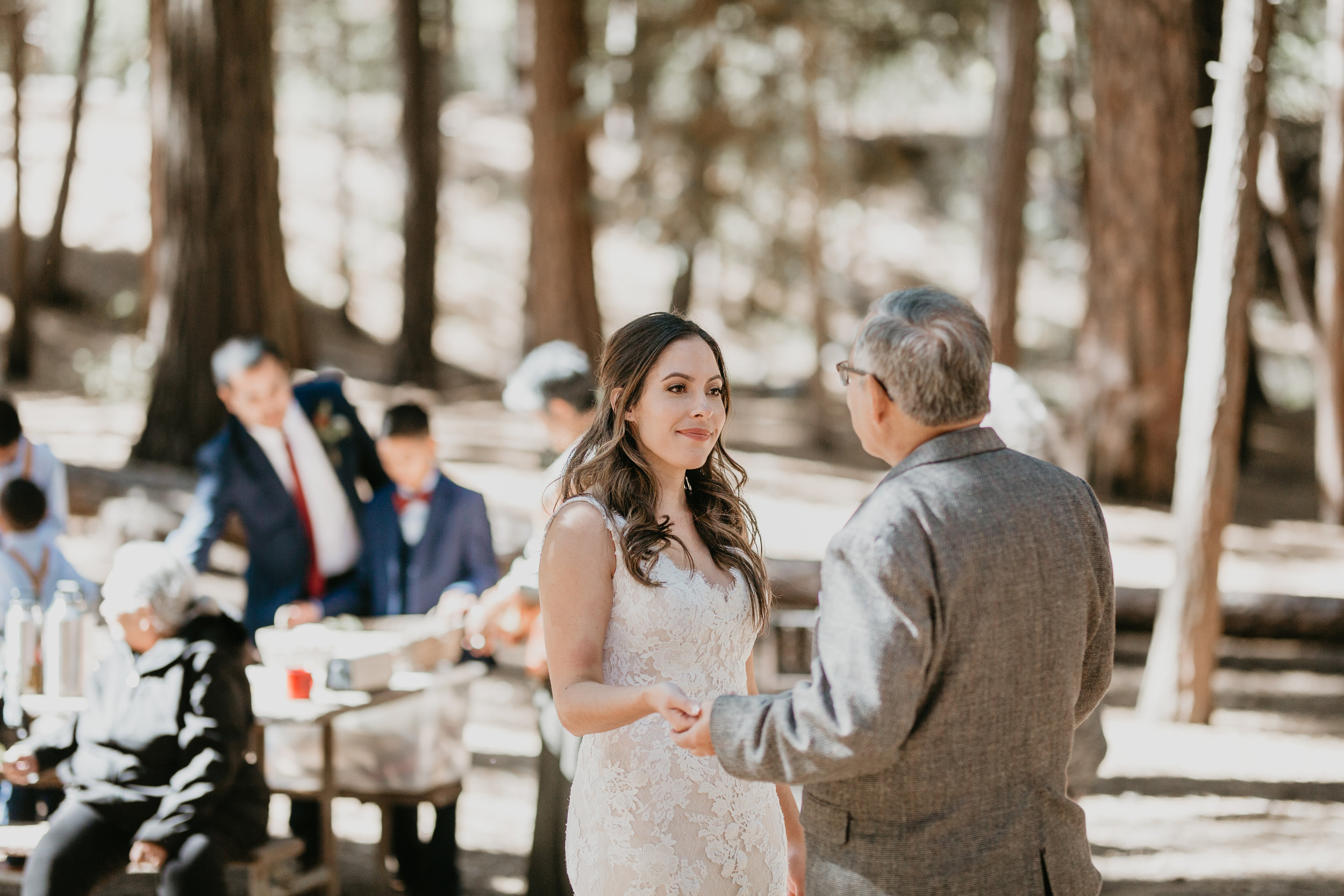 nicole-daacke-photography-intimate-elopement-wedding-yosemite-national-park-california-taft-point-sunset-photos-yosemite-valley-tunnel-view-first-look-sunrise-golden-granite-hiking-adventure-wedding-adventurous-elopement-photographer-83.jpg