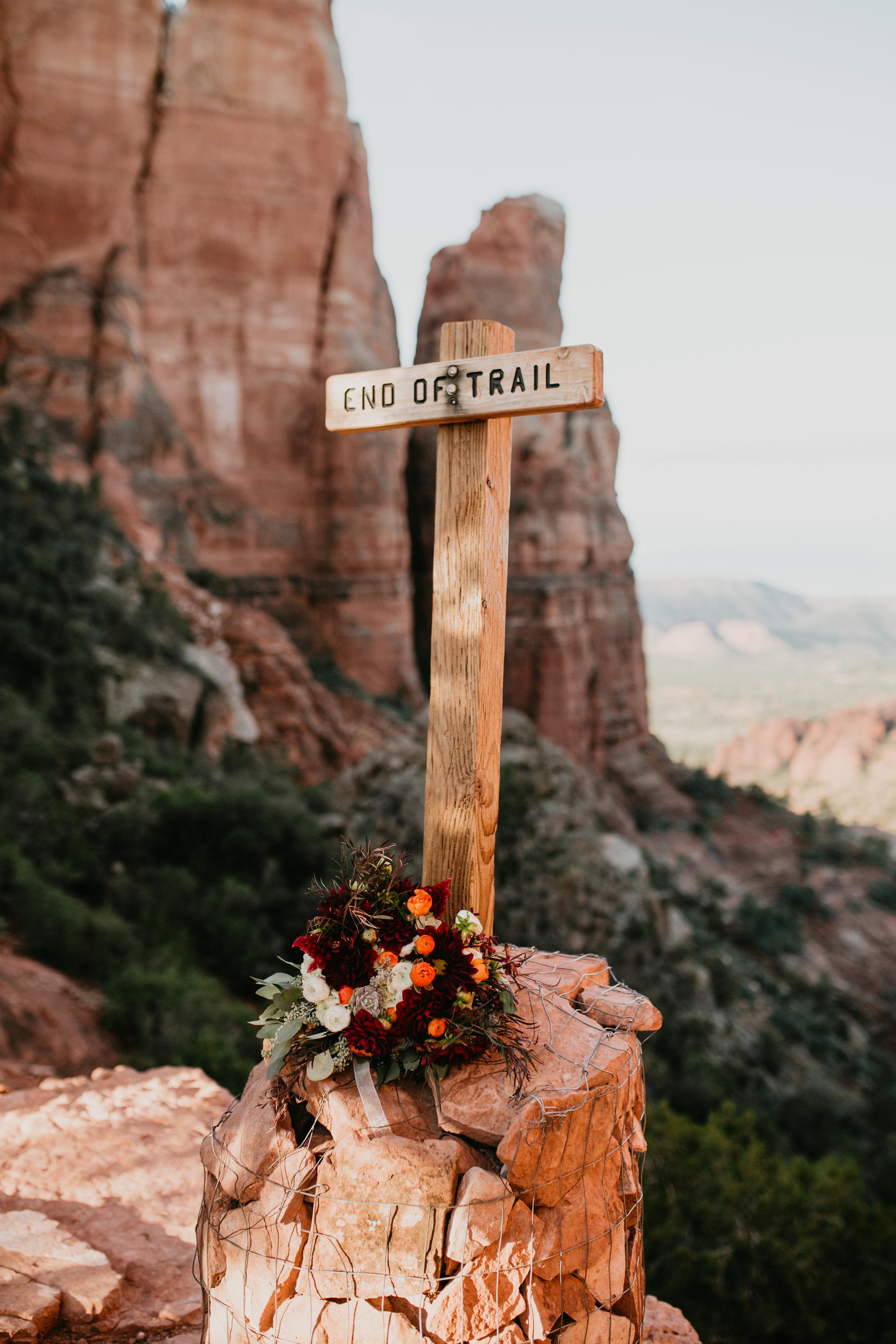 nicole-daacke-photography-sedona-arizona-destination-elopement-wedding-photographer-catherdral-rock-hiking-elopement-sedona-river-elopement-photos-desert-rock-wedding-photographer-laid-back-spontaneous-elopement-62.jpg