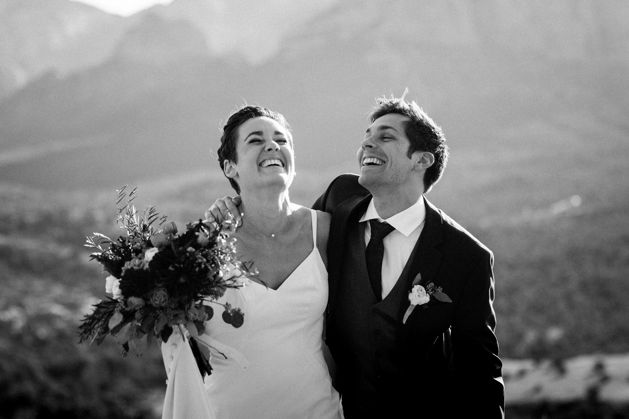 nicole-daacke-photography-sedona-arizona-destination-elopement-wedding-photographer-catherdral-rock-hiking-elopement-sedona-river-elopement-photos-desert-rock-wedding-photographer-laid-back-spontaneous-elopement-69.jpg