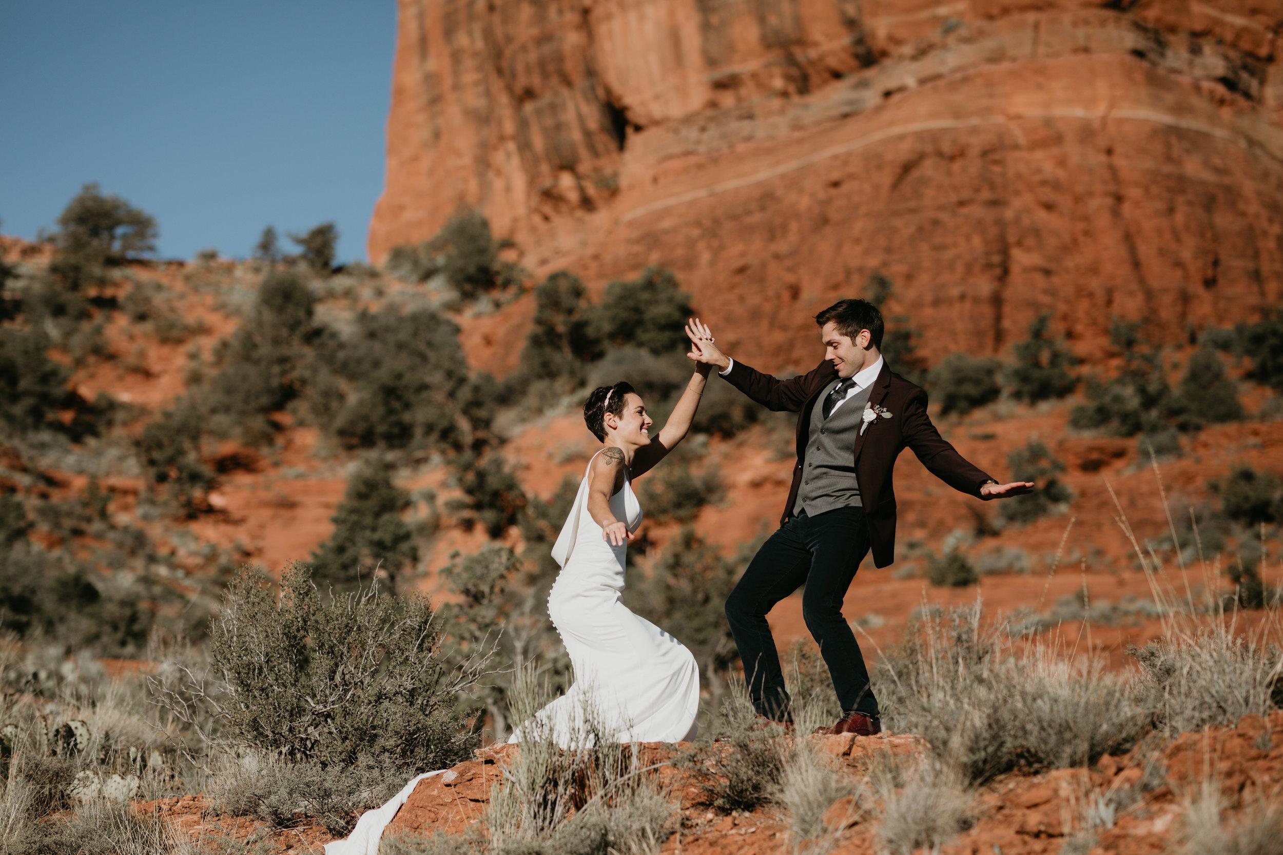 nicole-daacke-photography-sedona-arizona-destination-elopement-wedding-photographer-catherdral-rock-hiking-elopement-sedona-river-elopement-photos-desert-rock-wedding-photographer-laid-back-spontaneous-elopement-71.jpg
