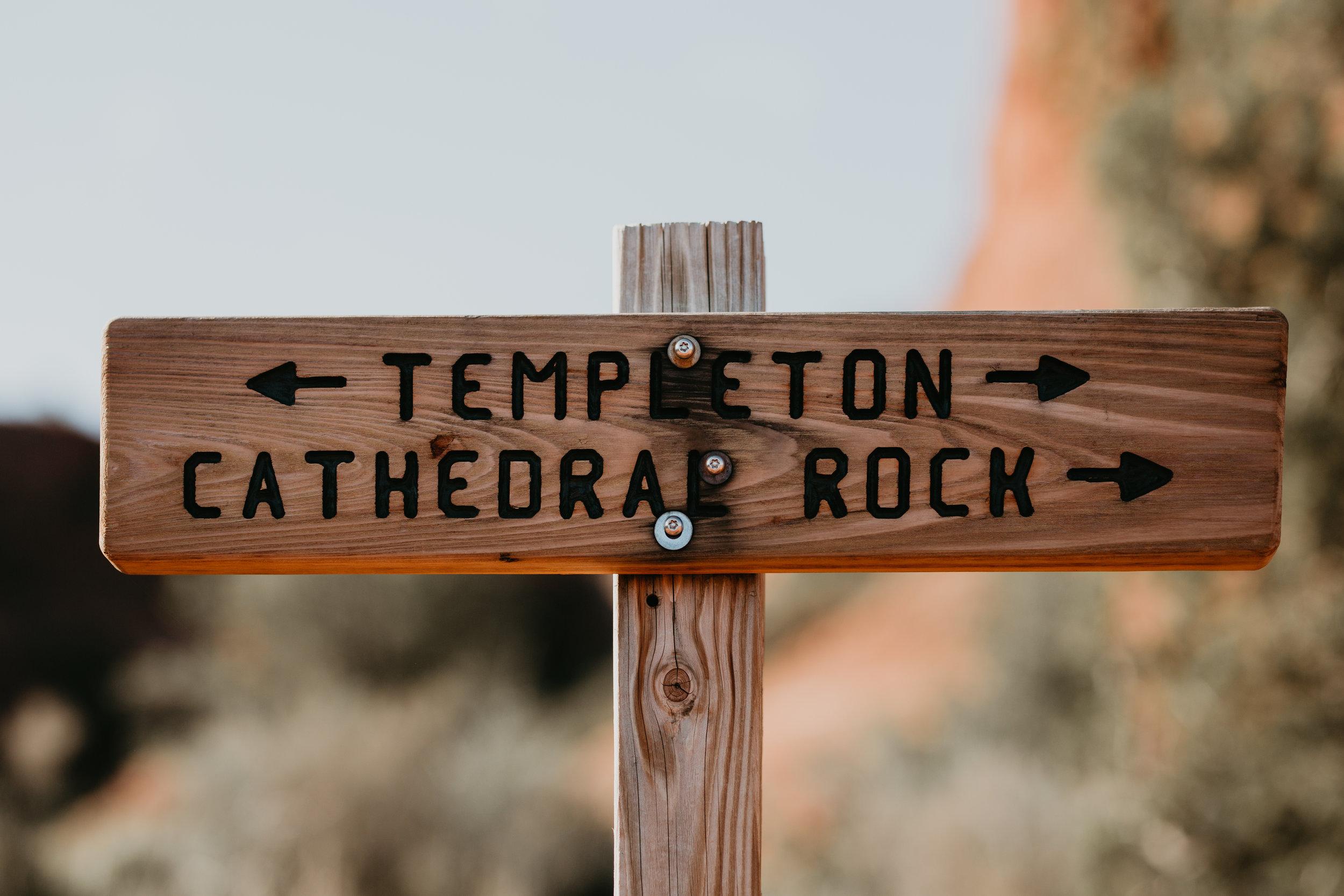 nicole-daacke-photography-sedona-arizona-destination-elopement-wedding-photographer-catherdral-rock-hiking-elopement-sedona-river-elopement-photos-desert-rock-wedding-photographer-laid-back-spontaneous-elopement-75.jpg