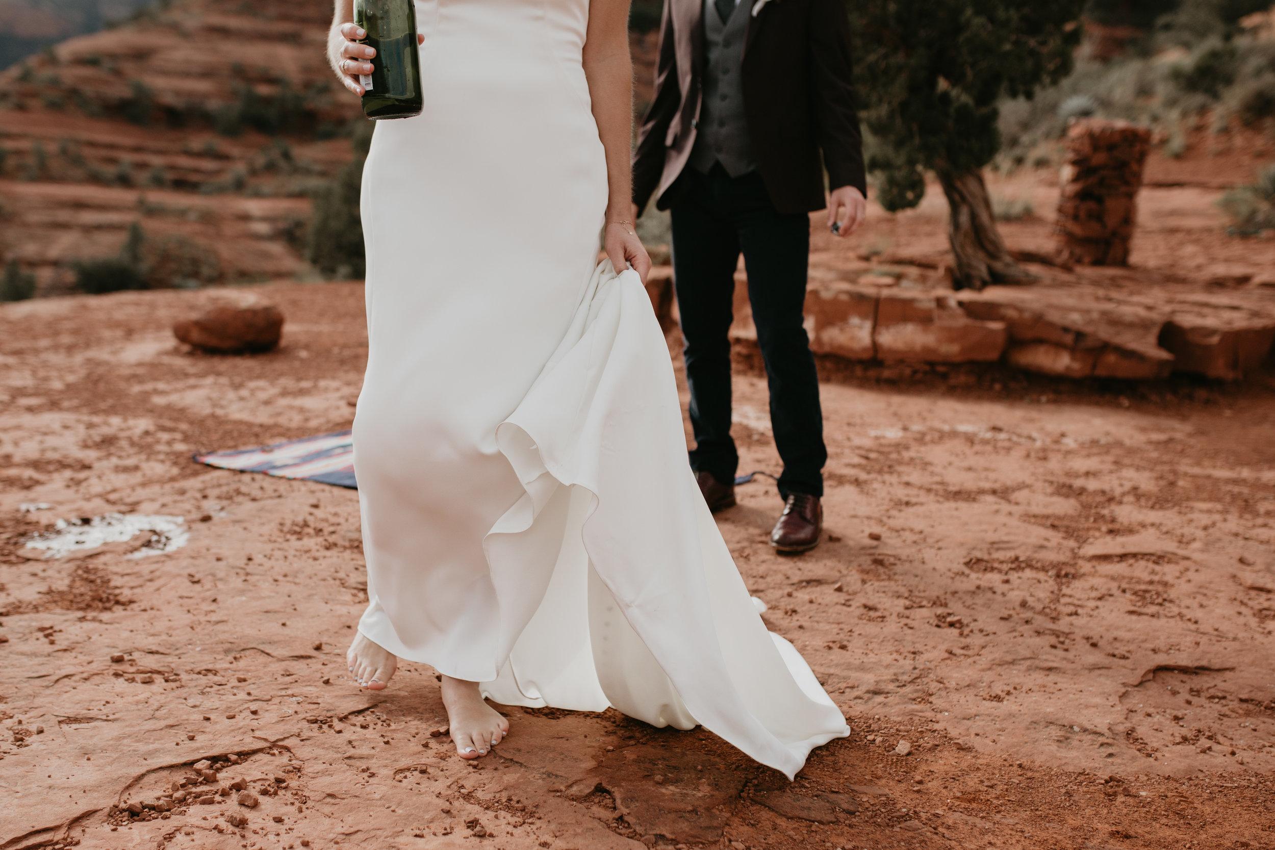nicole-daacke-photography-sedona-arizona-destination-elopement-wedding-photographer-catherdral-rock-hiking-elopement-sedona-river-elopement-photos-desert-rock-wedding-photographer-laid-back-spontaneous-elopement-90.jpg