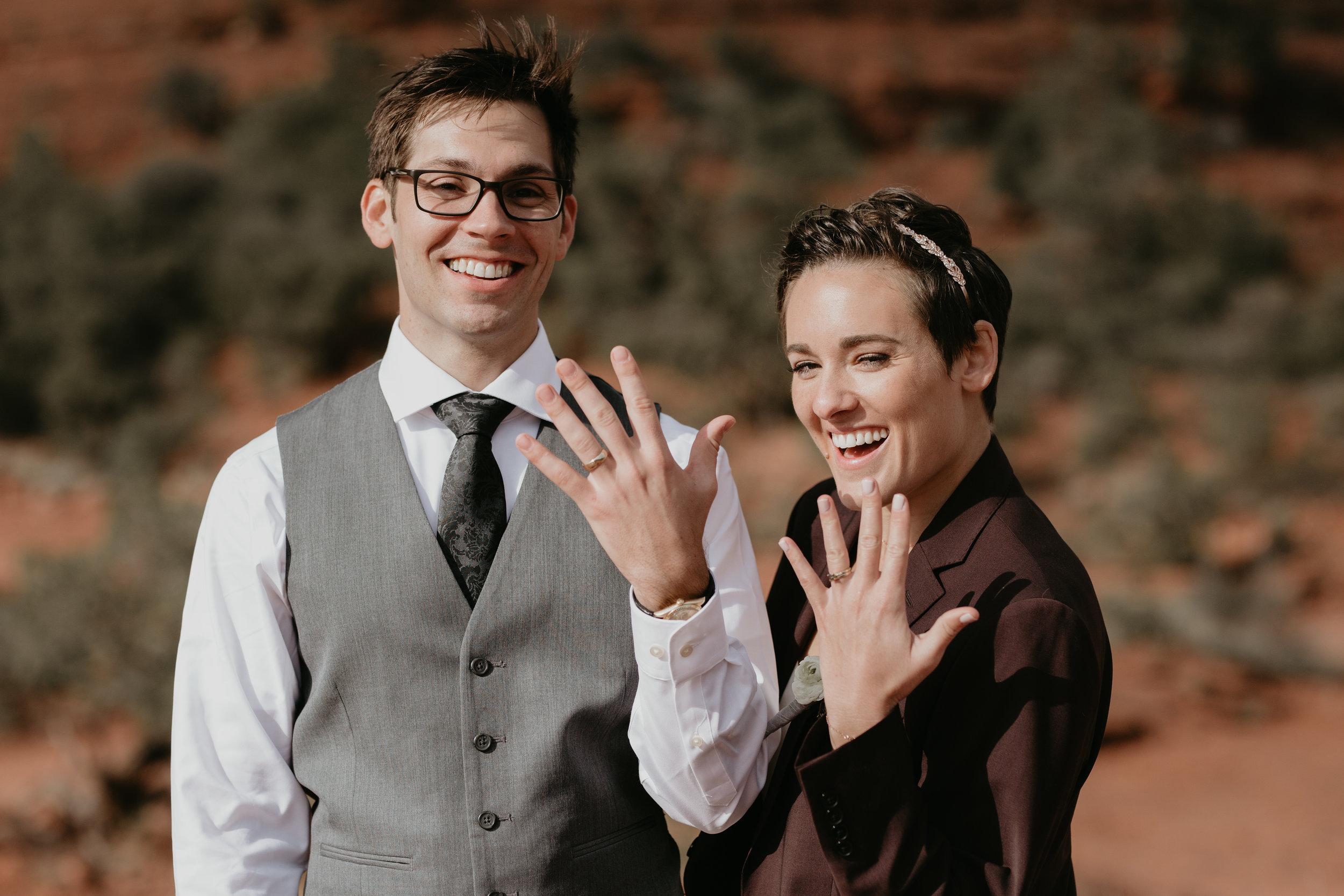 nicole-daacke-photography-sedona-arizona-destination-elopement-wedding-photographer-catherdral-rock-hiking-elopement-sedona-river-elopement-photos-desert-rock-wedding-photographer-laid-back-spontaneous-elopement-93.jpg