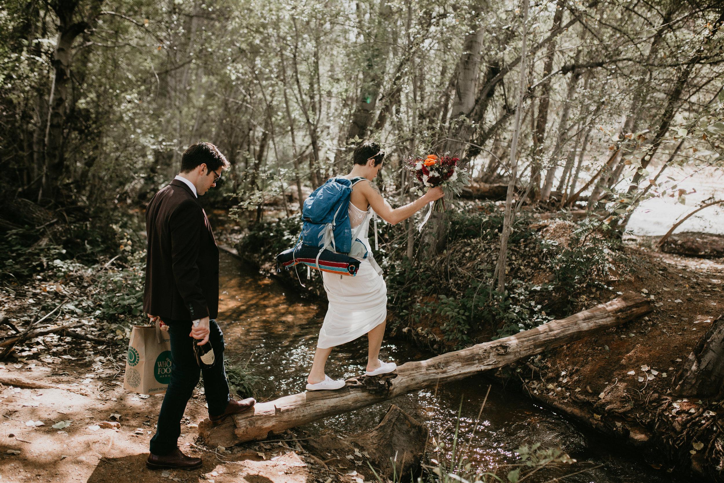 nicole-daacke-photography-sedona-arizona-destination-elopement-wedding-photographer-catherdral-rock-hiking-elopement-sedona-river-elopement-photos-desert-rock-wedding-photographer-laid-back-spontaneous-elopement-96.jpg