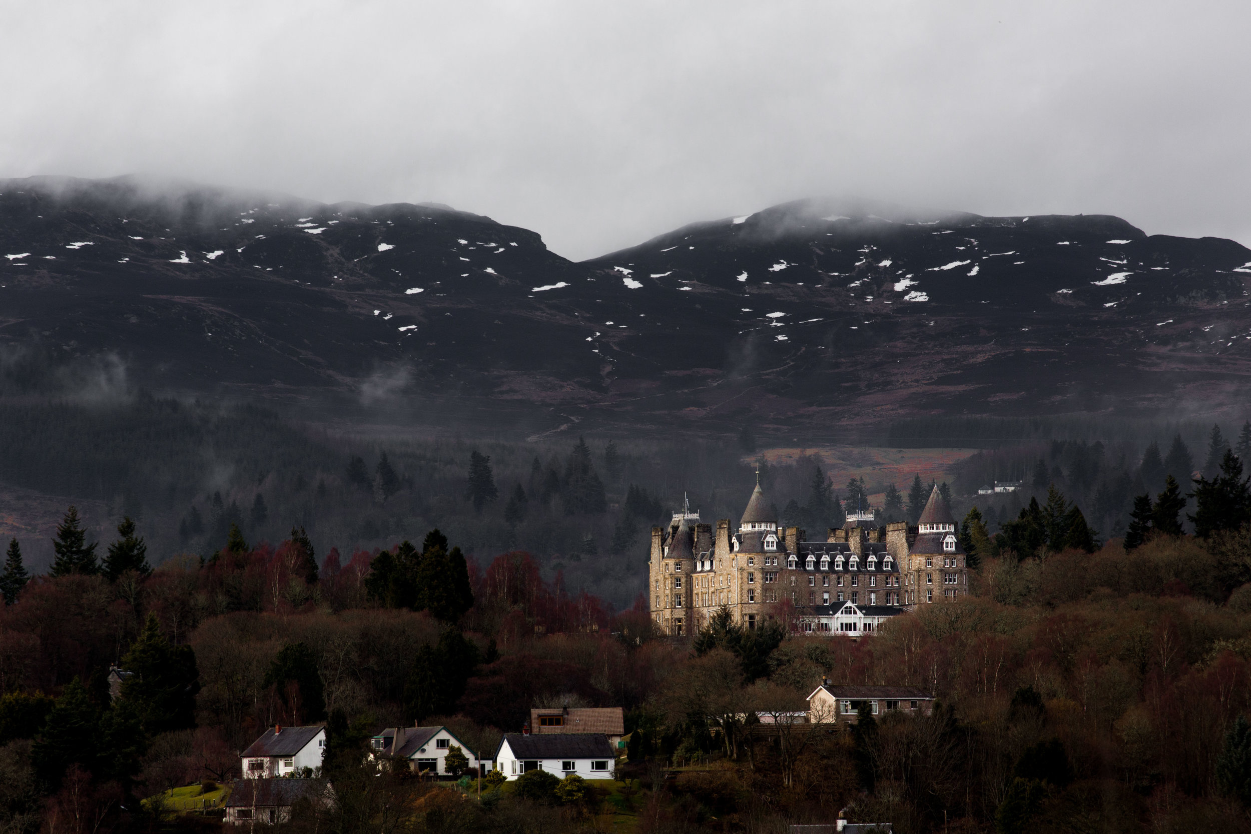 Ireland-Scotland-2018-4313.JPG