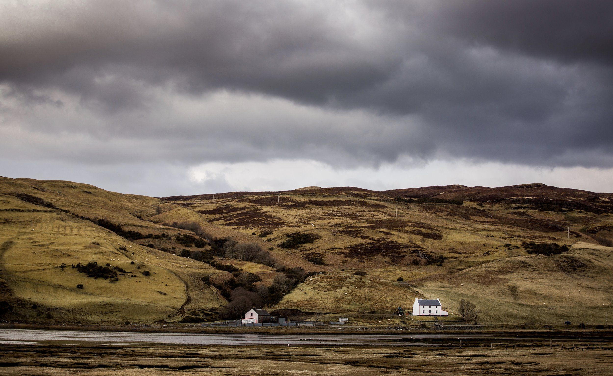 Ireland-Scotland-2018-4665.jpg