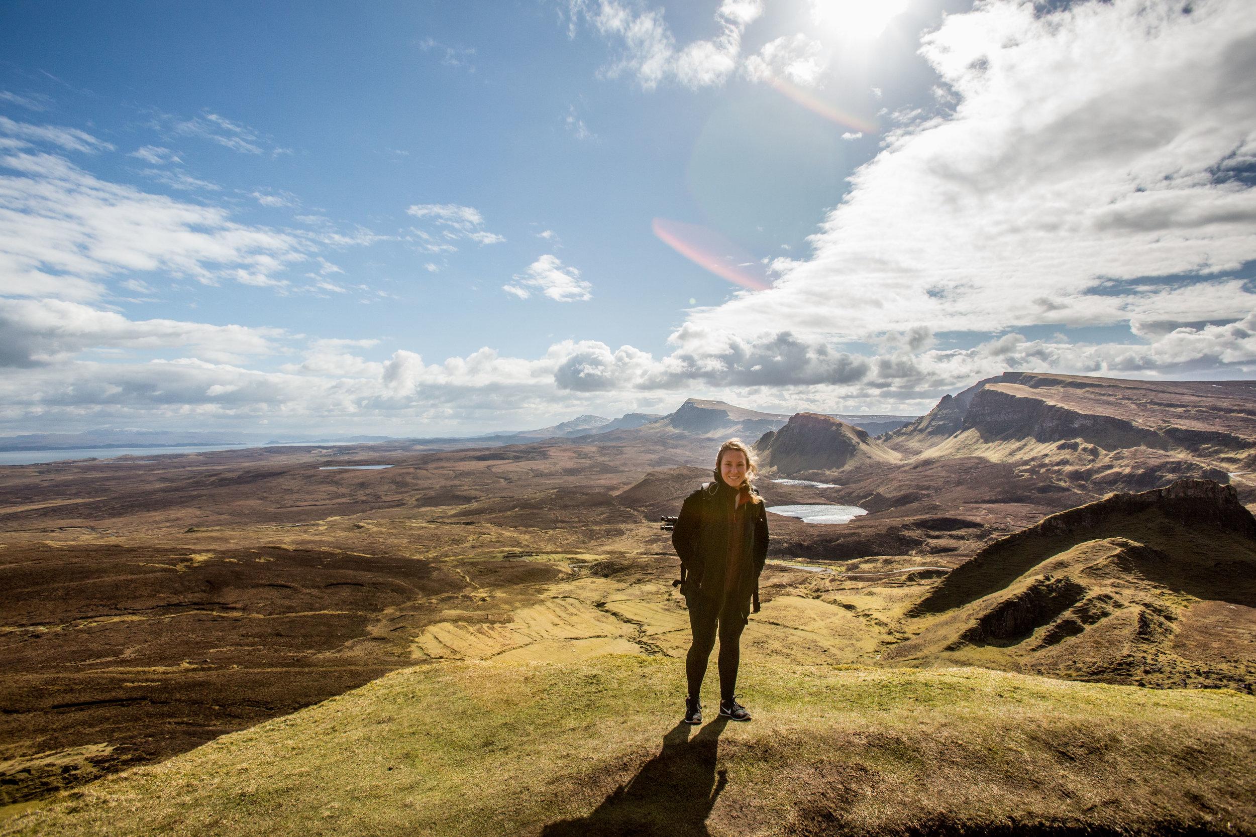 Ireland-Scotland-2018-4710.JPG