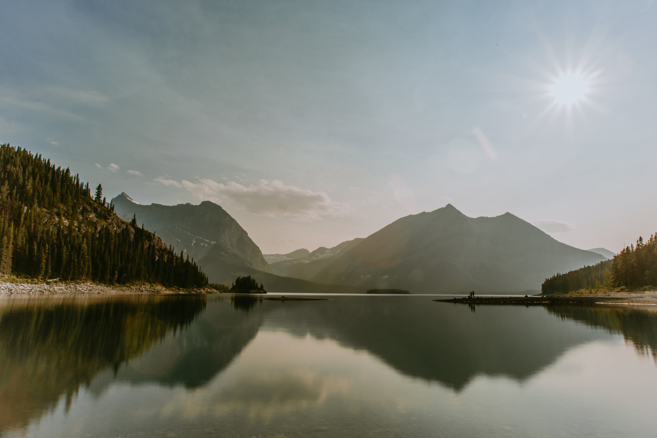 nicole-daacke-photography-banff-national-park-yoho-jasper-canada-parks-alberta-landscape-photographer-canadian-rockies-elopement-photographer-kananaskis-landscape-photos-4653.JPG