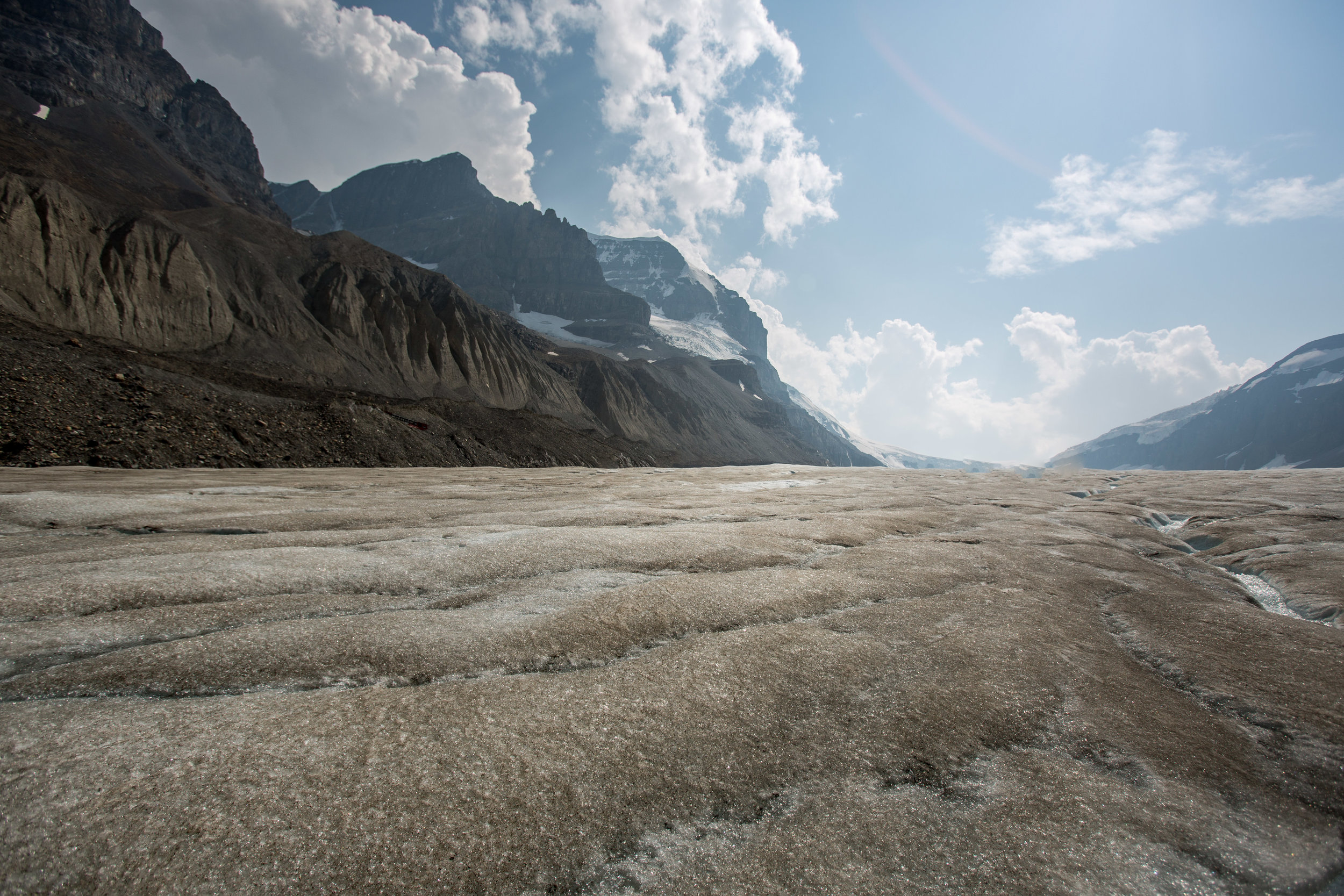 nicole-daacke-photography-banff-national-park-yoho-jasper-canada-parks-alberta-landscape-photographer-canadian-rockies-elopement-photographer-kananaskis-landscape-photos-4975.JPG