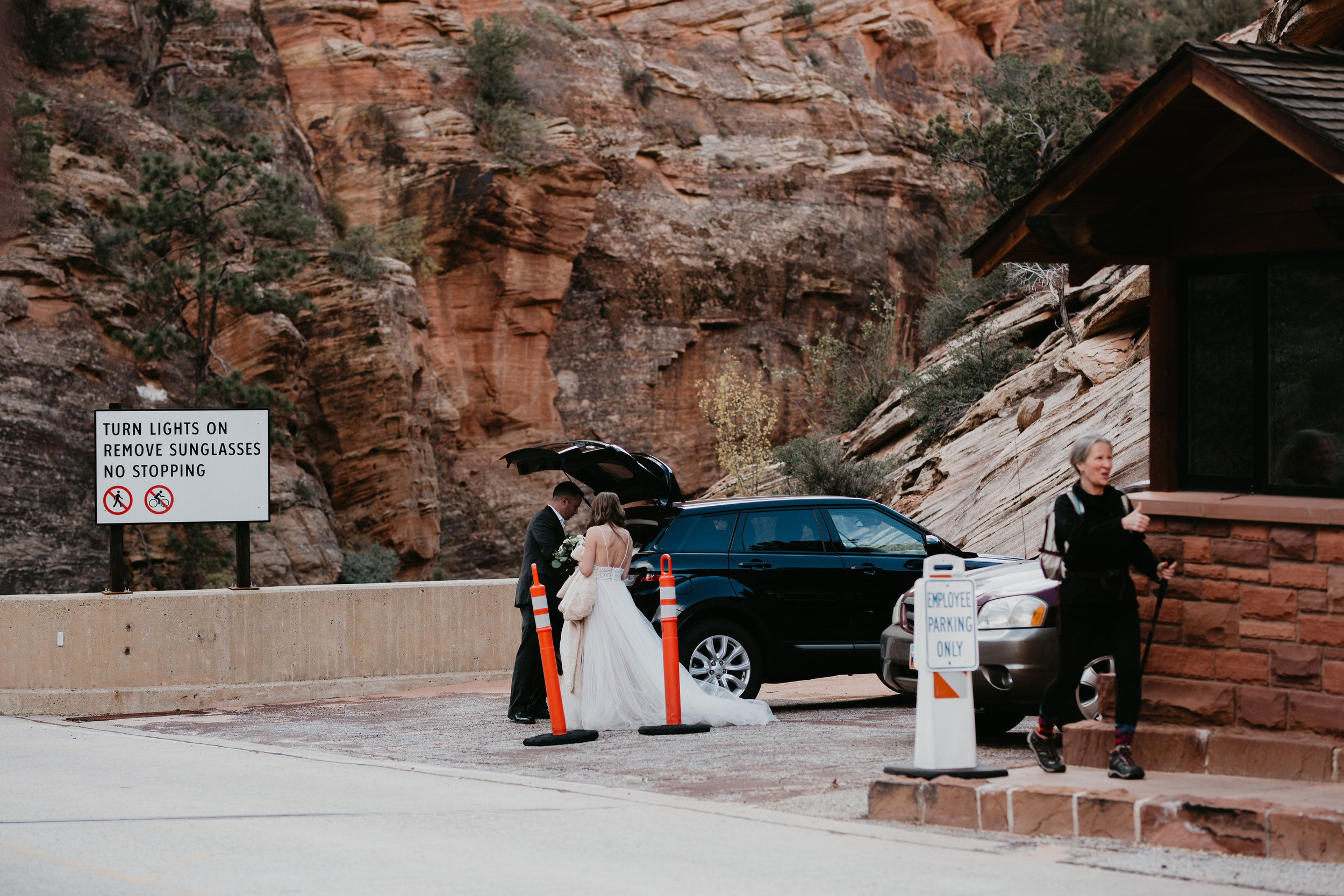 nicole-daacke-photography-zion-national-park-elopement-photographer-canyon-overlook-trail-elope-hiking-adventure-wedding-photos-fall-utah-red-rock-canyon-stgeorge-eloping-photographer-26.jpg