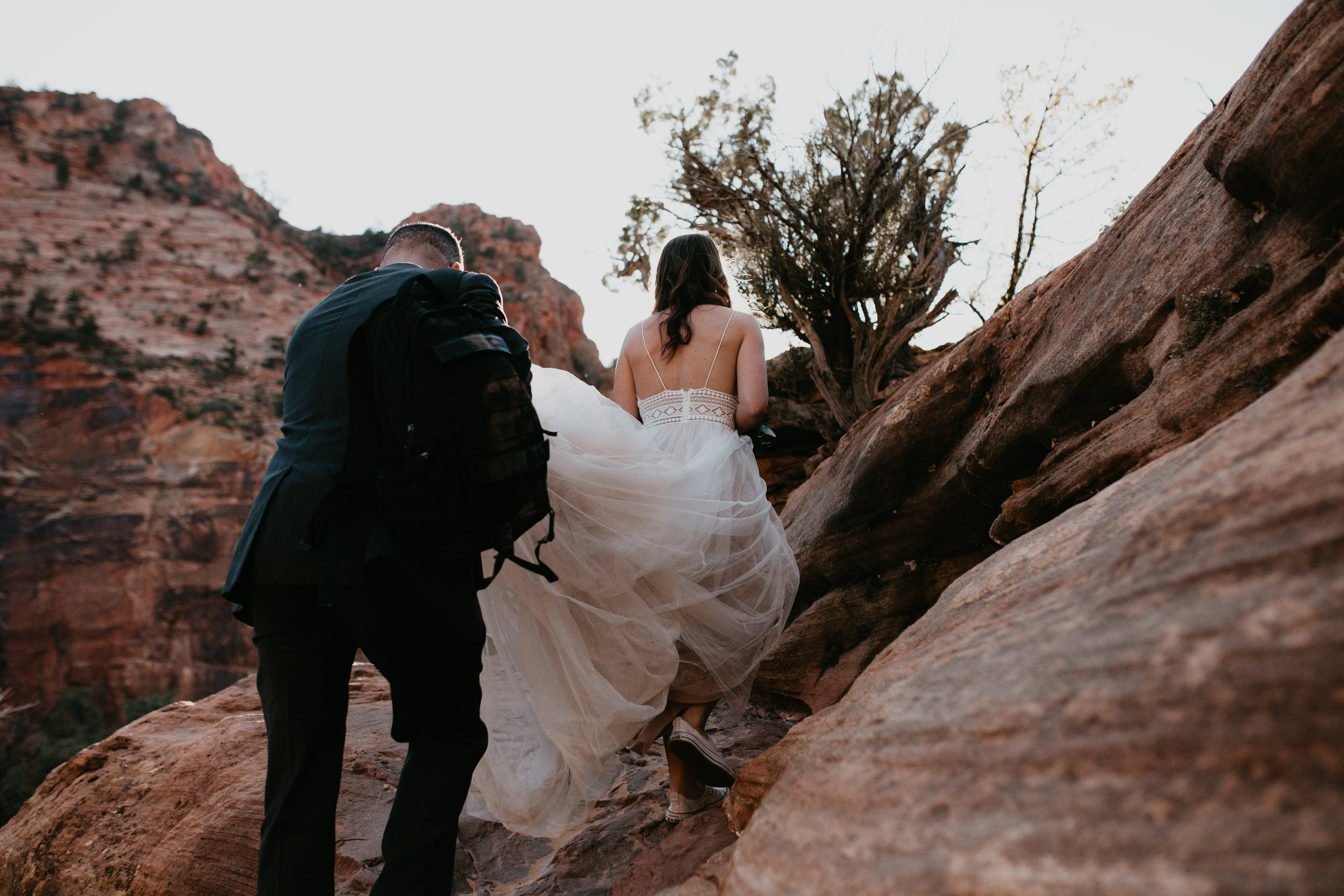 nicole-daacke-photography-zion-national-park-elopement-photographer-canyon-overlook-trail-elope-hiking-adventure-wedding-photos-fall-utah-red-rock-canyon-stgeorge-eloping-photographer-37.jpg