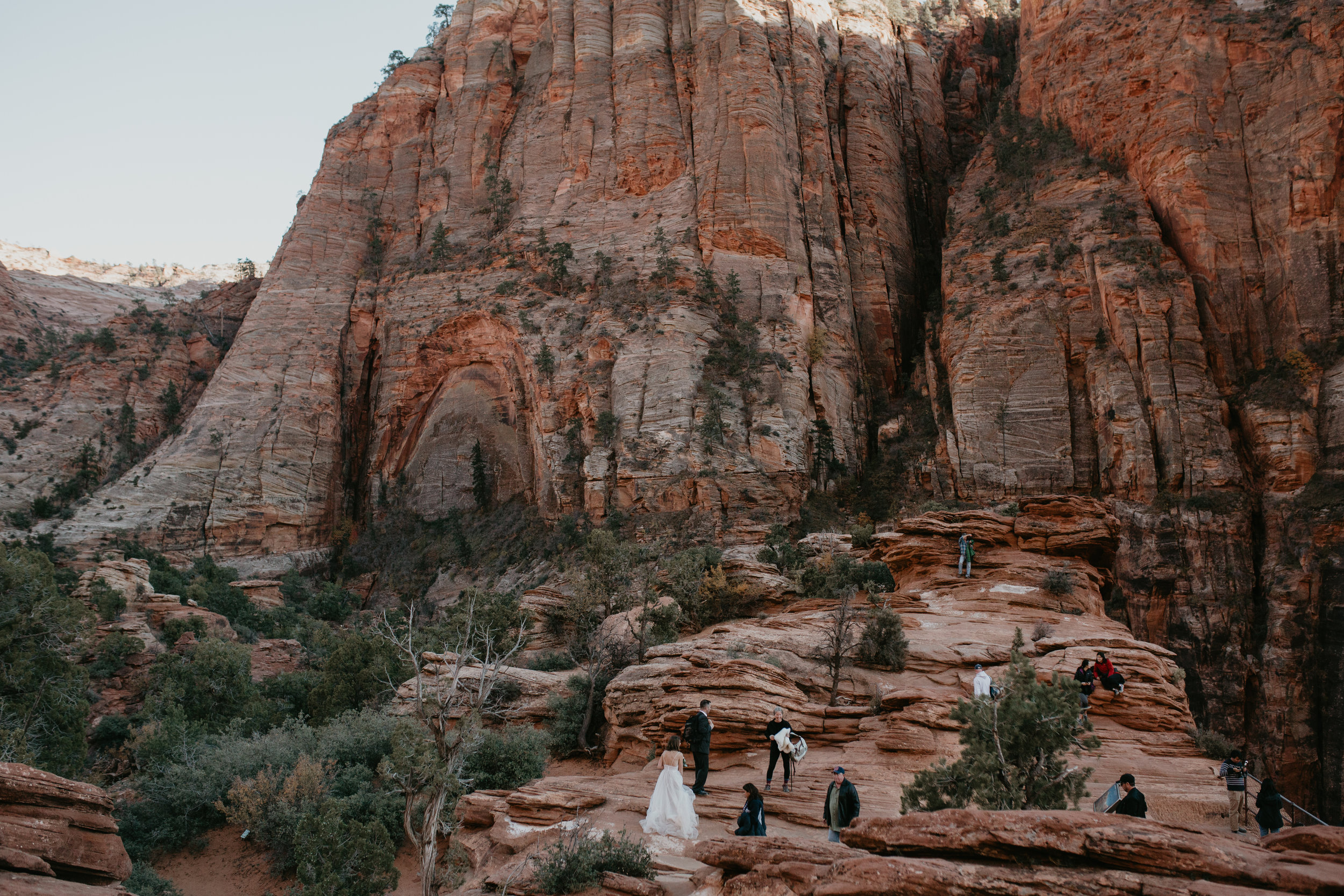 nicole-daacke-photography-zion-national-park-elopement-photographer-canyon-overlook-trail-elope-hiking-adventure-wedding-photos-fall-utah-red-rock-canyon-stgeorge-eloping-photographer-38.jpg