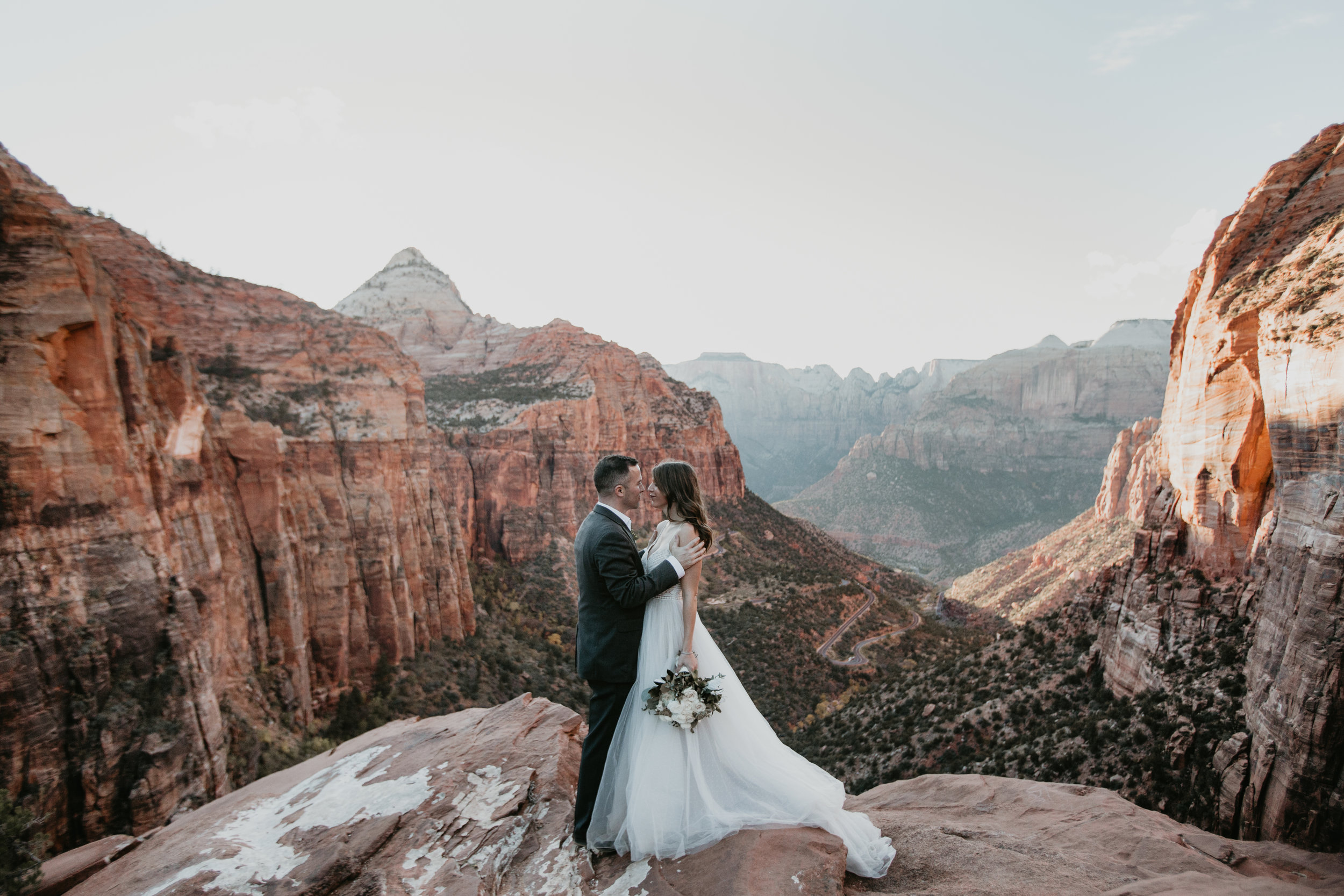 nicole-daacke-photography-zion-national-park-elopement-photographer-canyon-overlook-trail-elope-hiking-adventure-wedding-photos-fall-utah-red-rock-canyon-stgeorge-eloping-photographer-40.jpg