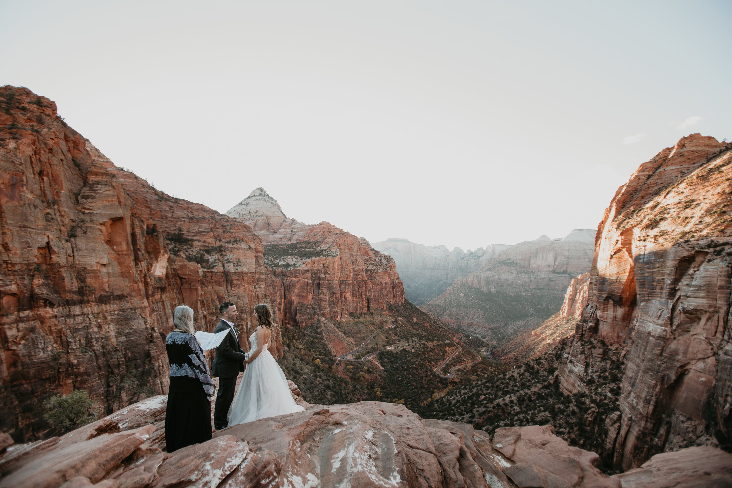 nicole-daacke-photography-zion-national-park-elopement-photographer-canyon-overlook-trail-elope-hiking-adventure-wedding-photos-fall-utah-red-rock-canyon-stgeorge-eloping-photographer-53.jpg