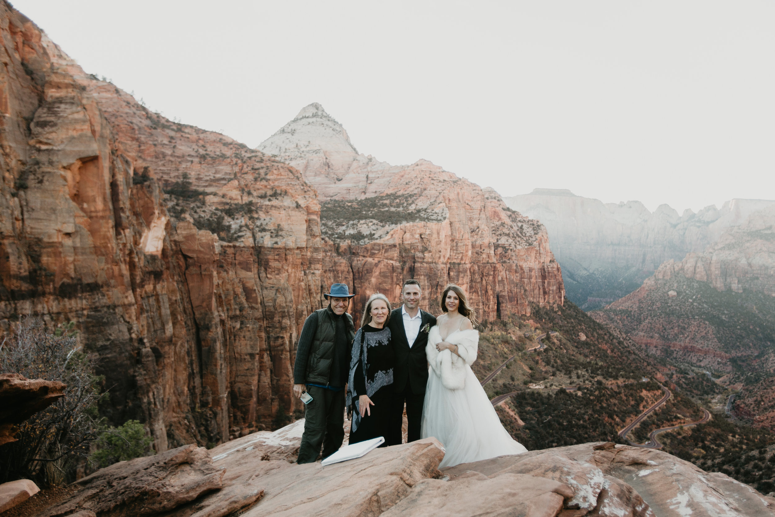 nicole-daacke-photography-zion-national-park-elopement-photographer-canyon-overlook-trail-elope-hiking-adventure-wedding-photos-fall-utah-red-rock-canyon-stgeorge-eloping-photographer-62.jpg