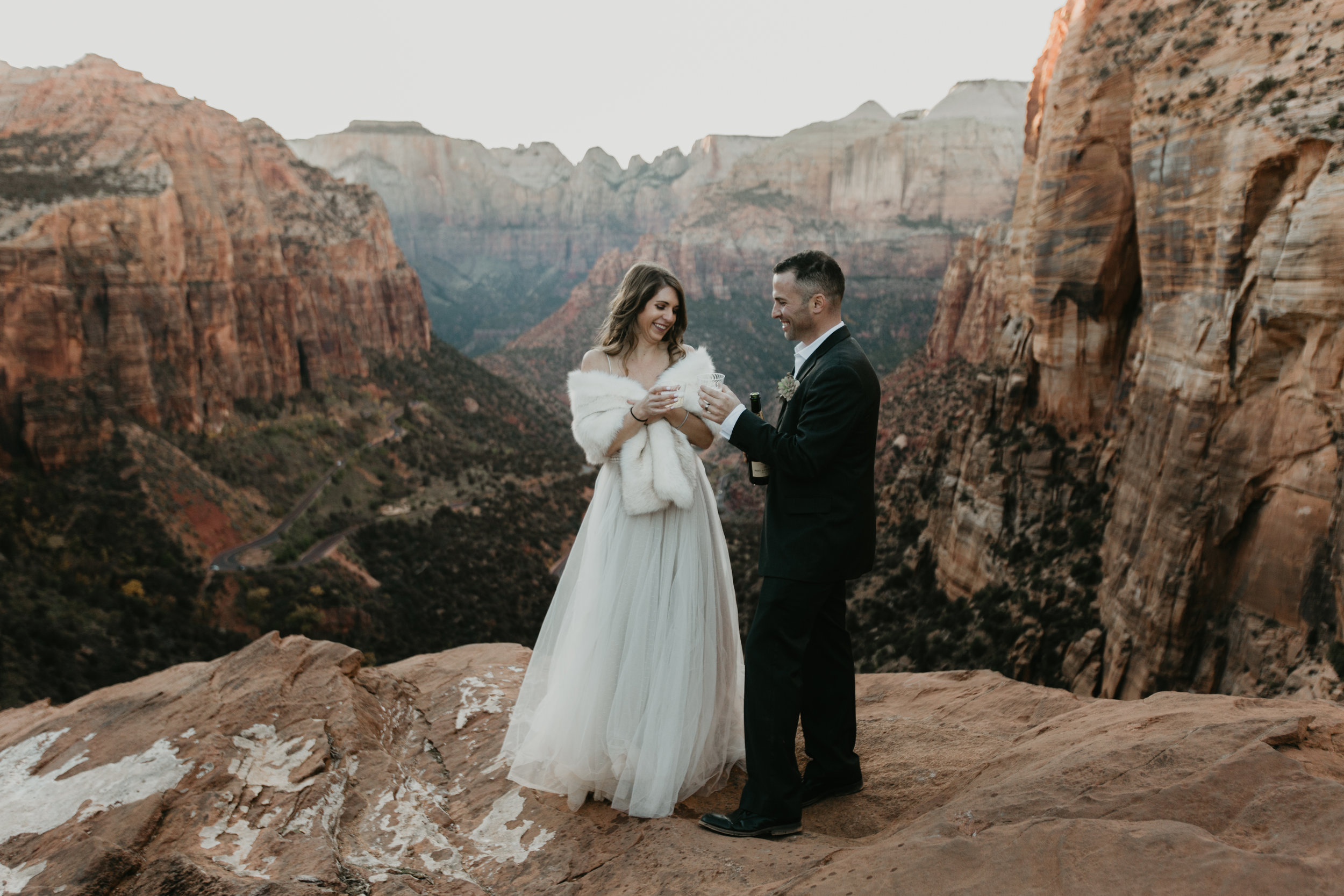 nicole-daacke-photography-zion-national-park-elopement-photographer-canyon-overlook-trail-elope-hiking-adventure-wedding-photos-fall-utah-red-rock-canyon-stgeorge-eloping-photographer-65.jpg
