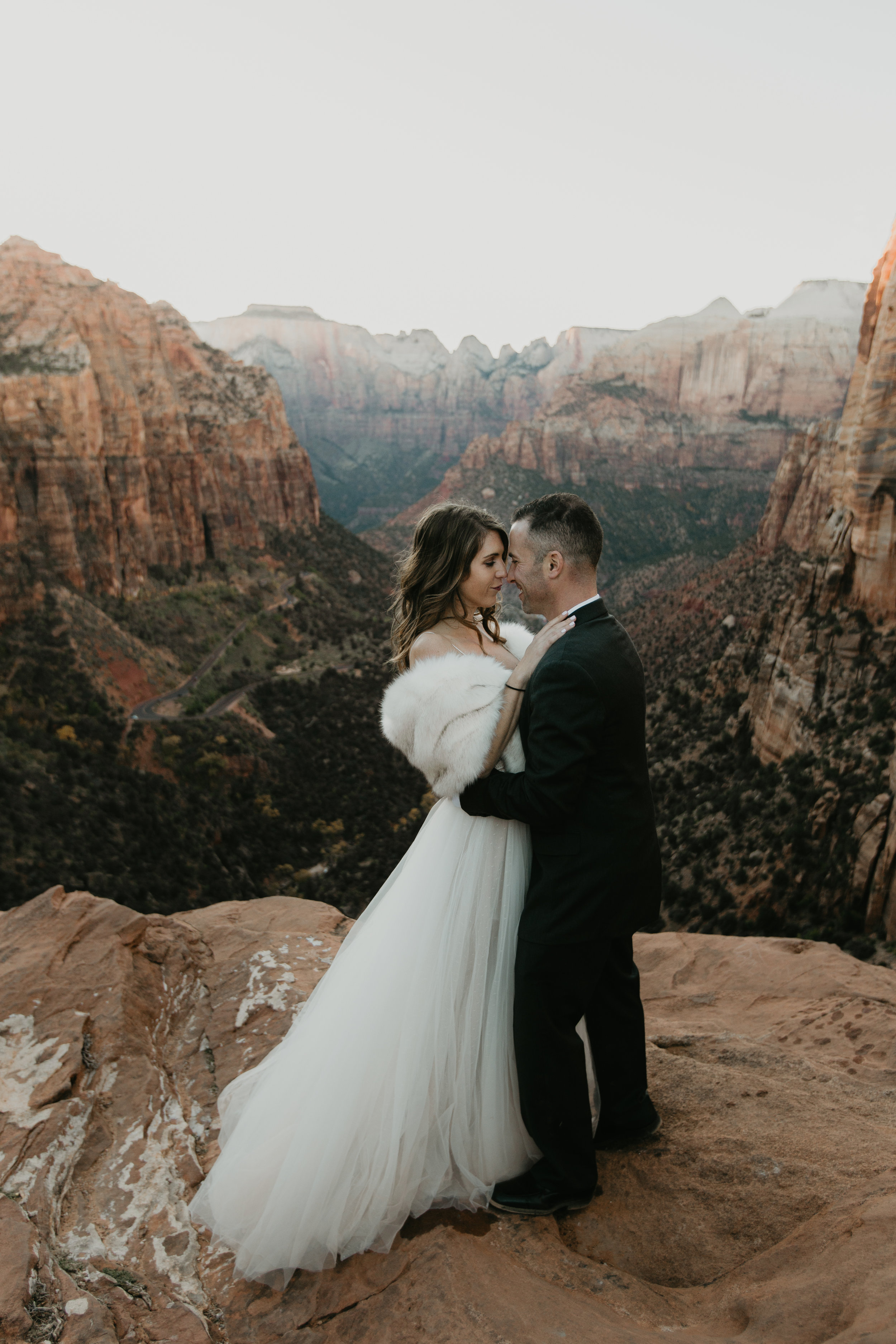 nicole-daacke-photography-zion-national-park-elopement-photographer-canyon-overlook-trail-elope-hiking-adventure-wedding-photos-fall-utah-red-rock-canyon-stgeorge-eloping-photographer-68.jpg