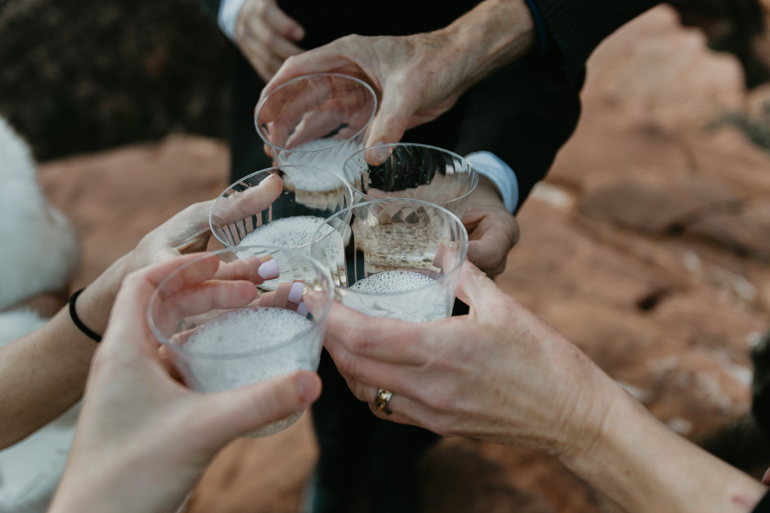 nicole-daacke-photography-zion-national-park-elopement-photographer-canyon-overlook-trail-elope-hiking-adventure-wedding-photos-fall-utah-red-rock-canyon-stgeorge-eloping-photographer-67.jpg