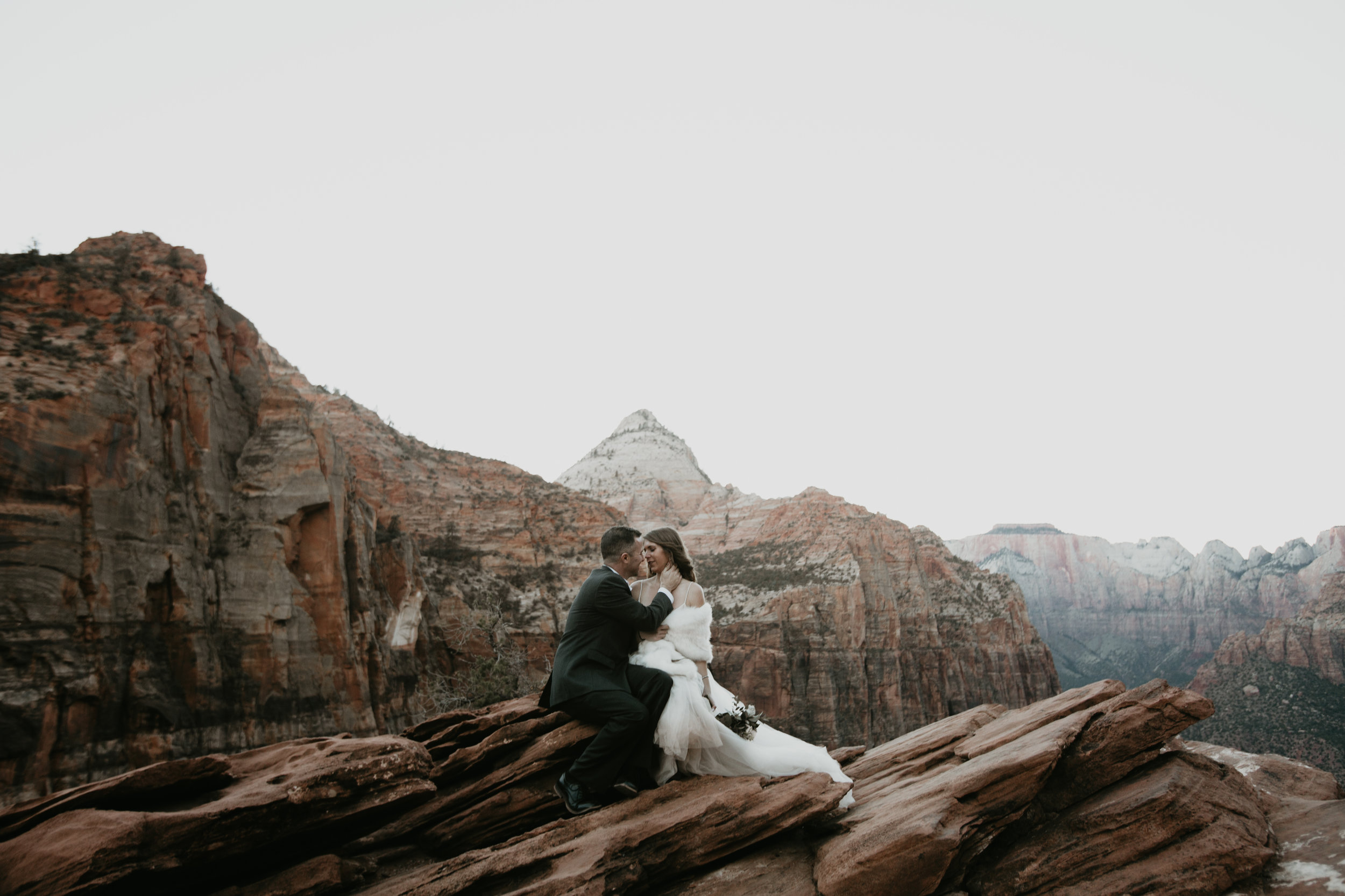 nicole-daacke-photography-zion-national-park-elopement-photographer-canyon-overlook-trail-elope-hiking-adventure-wedding-photos-fall-utah-red-rock-canyon-stgeorge-eloping-photographer-72.jpg