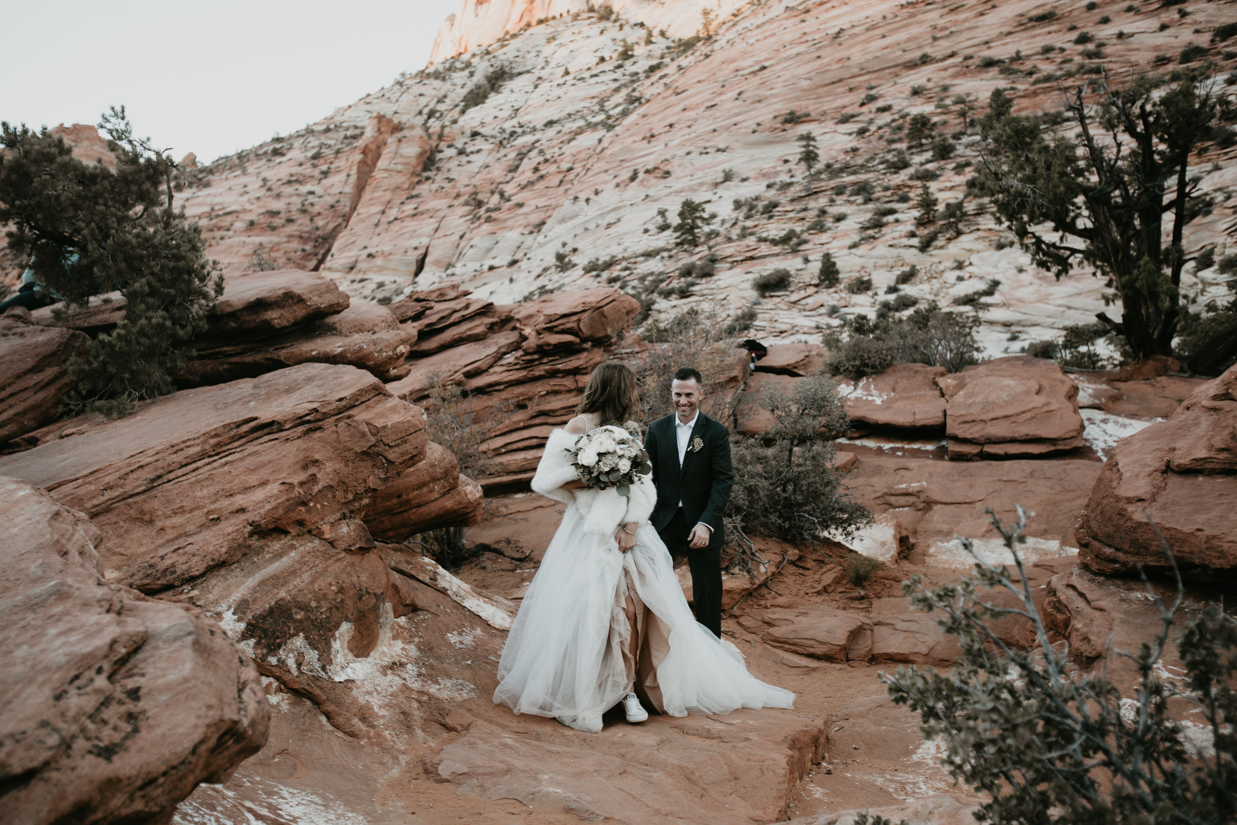 nicole-daacke-photography-zion-national-park-elopement-photographer-canyon-overlook-trail-elope-hiking-adventure-wedding-photos-fall-utah-red-rock-canyon-stgeorge-eloping-photographer-74.jpg