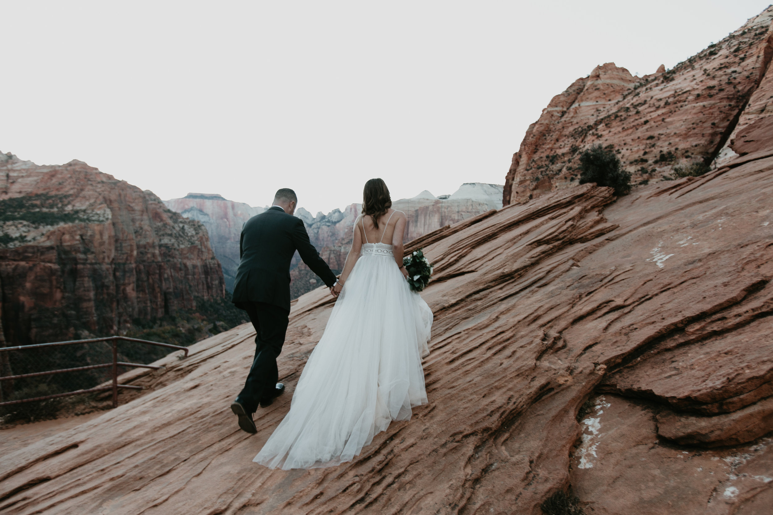 nicole-daacke-photography-zion-national-park-elopement-photographer-canyon-overlook-trail-elope-hiking-adventure-wedding-photos-fall-utah-red-rock-canyon-stgeorge-eloping-photographer-75.jpg