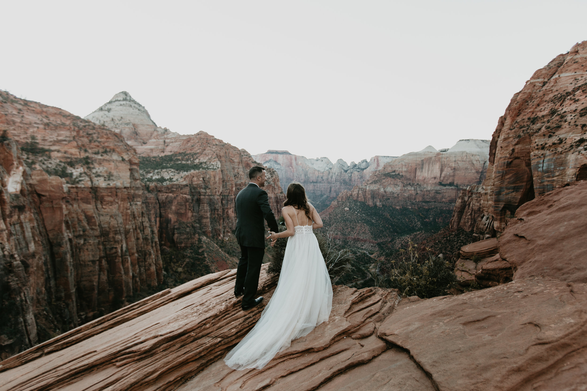 nicole-daacke-photography-zion-national-park-elopement-photographer-canyon-overlook-trail-elope-hiking-adventure-wedding-photos-fall-utah-red-rock-canyon-stgeorge-eloping-photographer-76.jpg