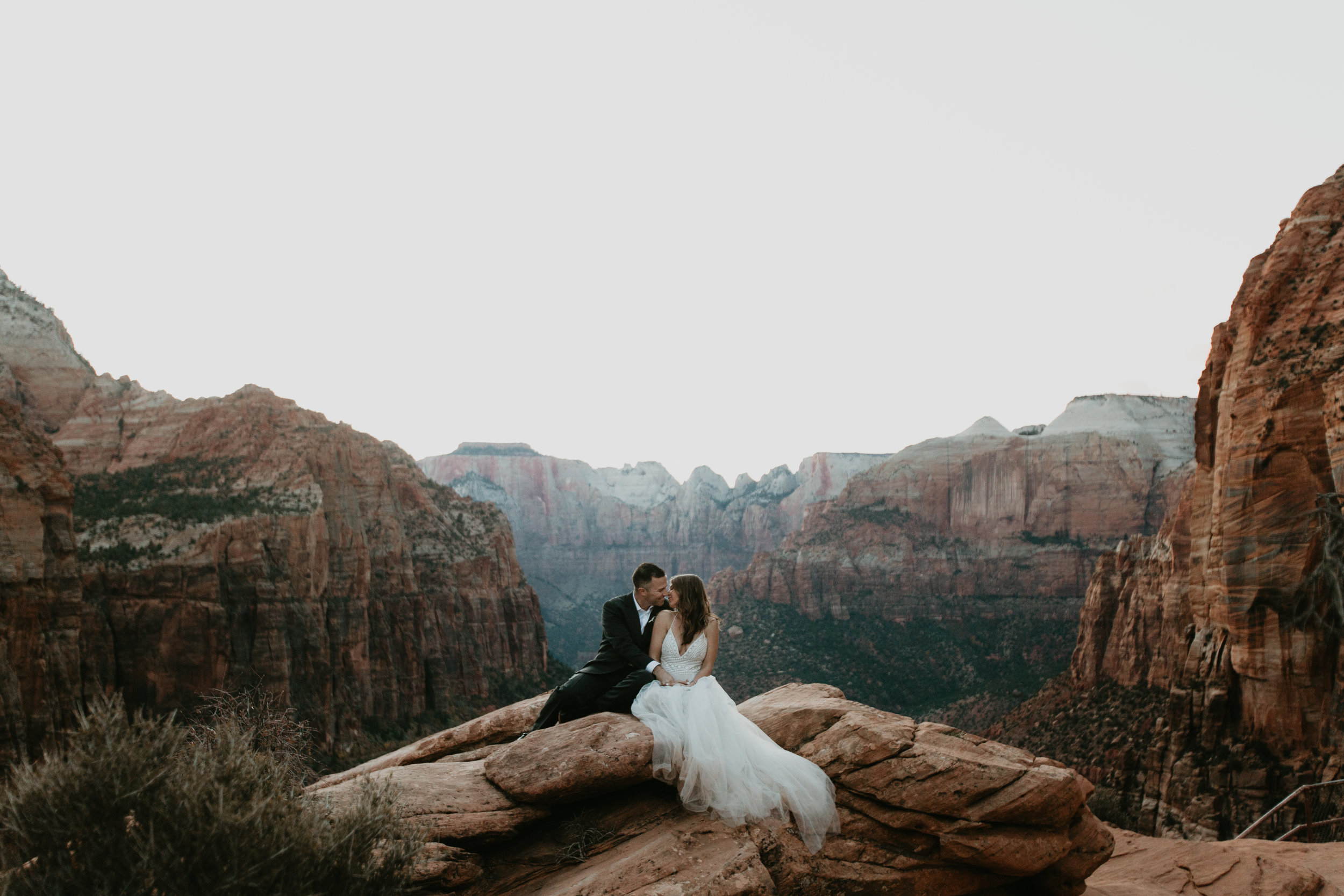 zion-national-park-elopement-photographer-adventure-adventurous-elopement-photographer-photography-in-national-parks-utah-red-rock-sunset-canyon-trail-destination-intimate-wedding-photos-36.jpg