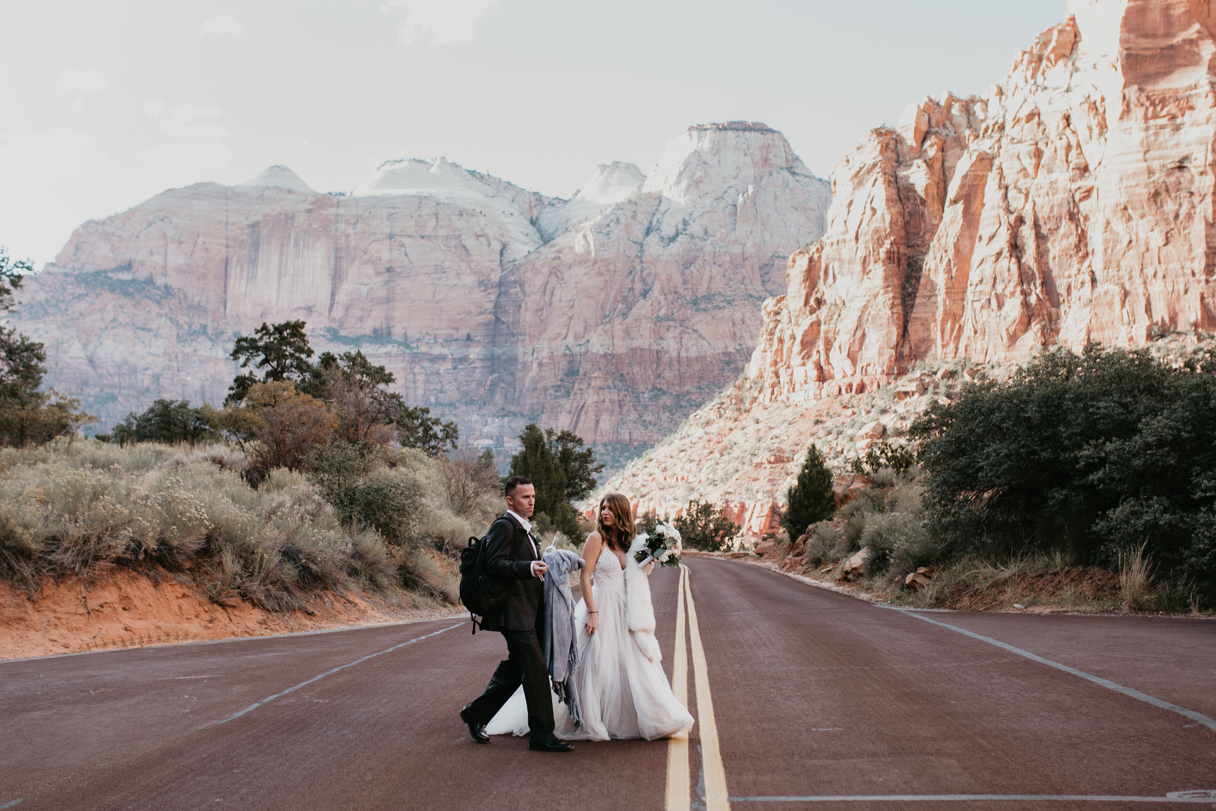 zion-national-park-elopement-photographer-adventure-adventurous-elopement-photographer-photography-in-national-parks-utah-red-rock-sunset-canyon-trail-destination-intimate-wedding-photos-8.jpg
