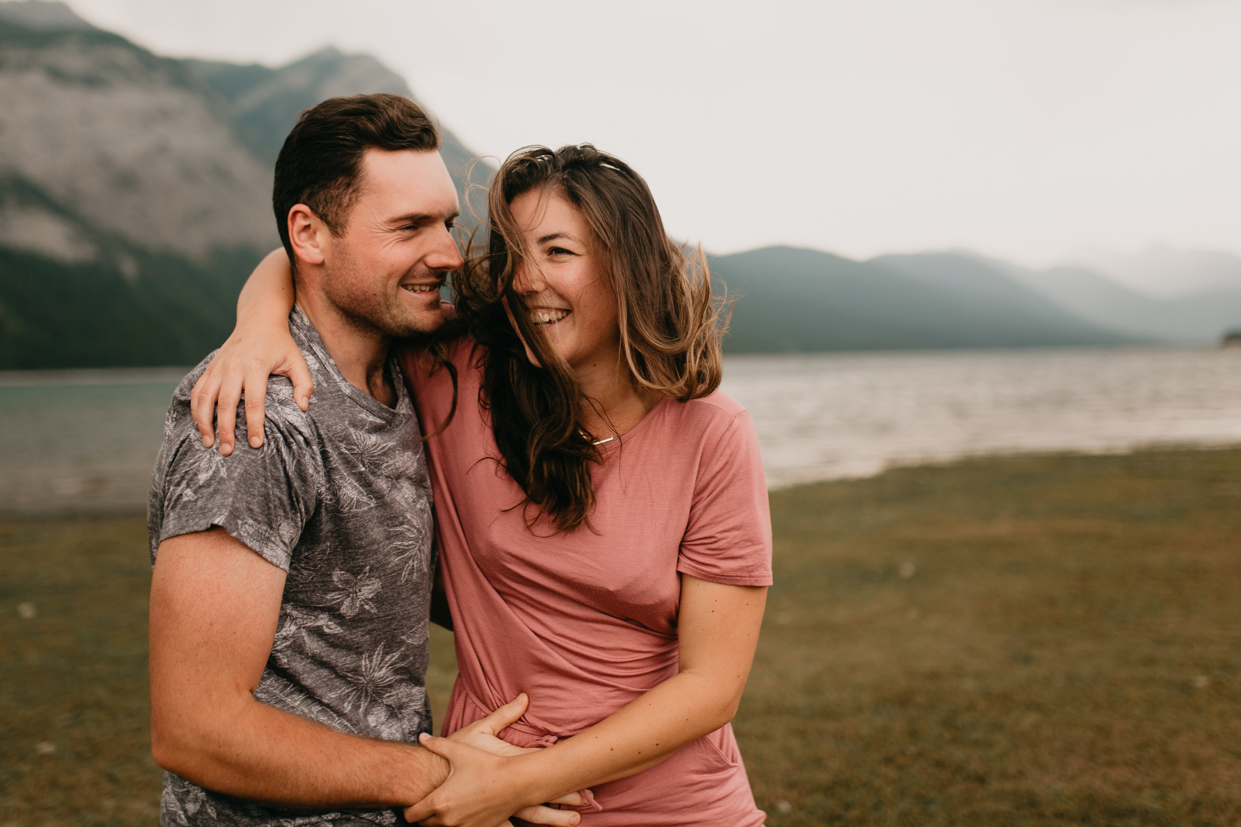nicole-daacke-banff-kananaskis-alberta-canada-adventure-elopement-photographer-adventure-session-in-the-mountains-photographer-5.jpg