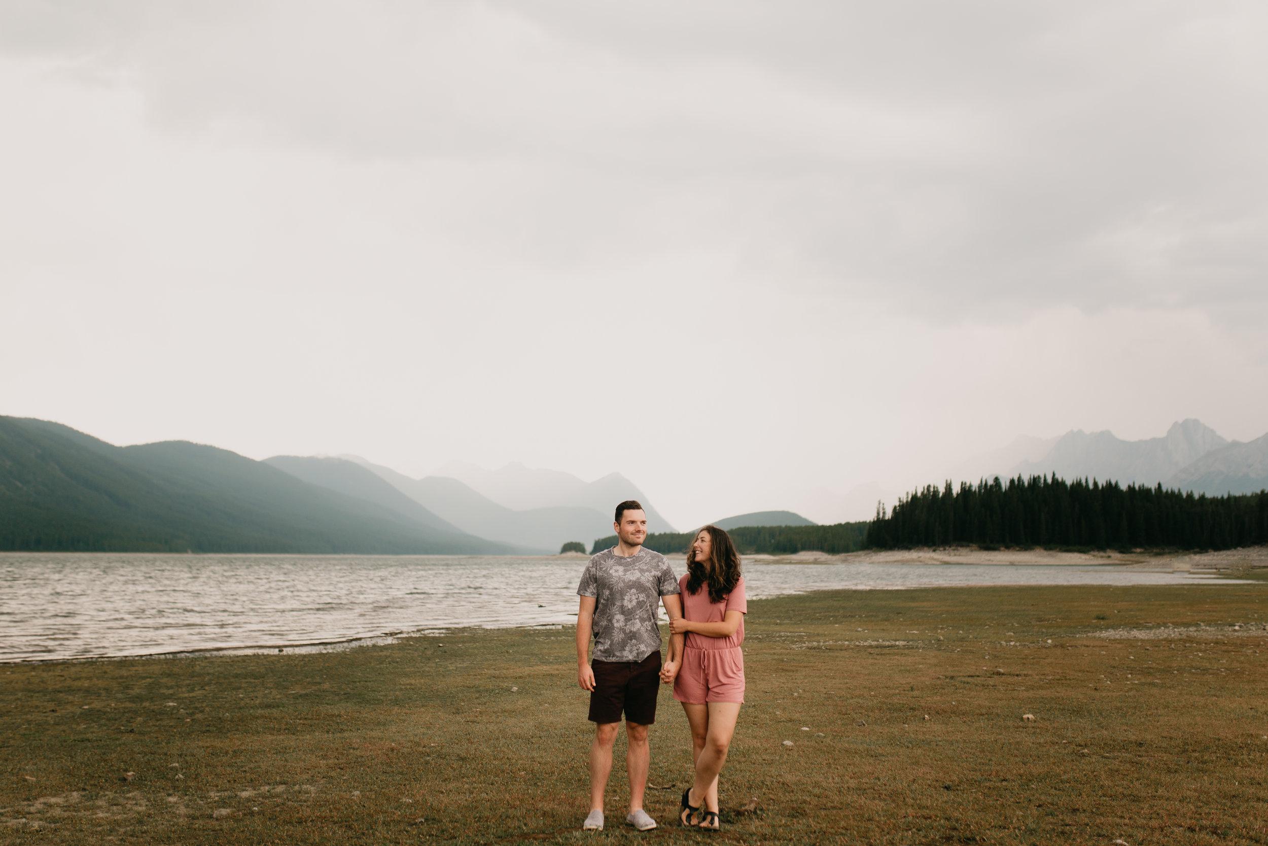nicole-daacke-banff-kananaskis-alberta-canada-adventure-elopement-photographer-adventure-session-in-the-mountains-photographer-6.jpg