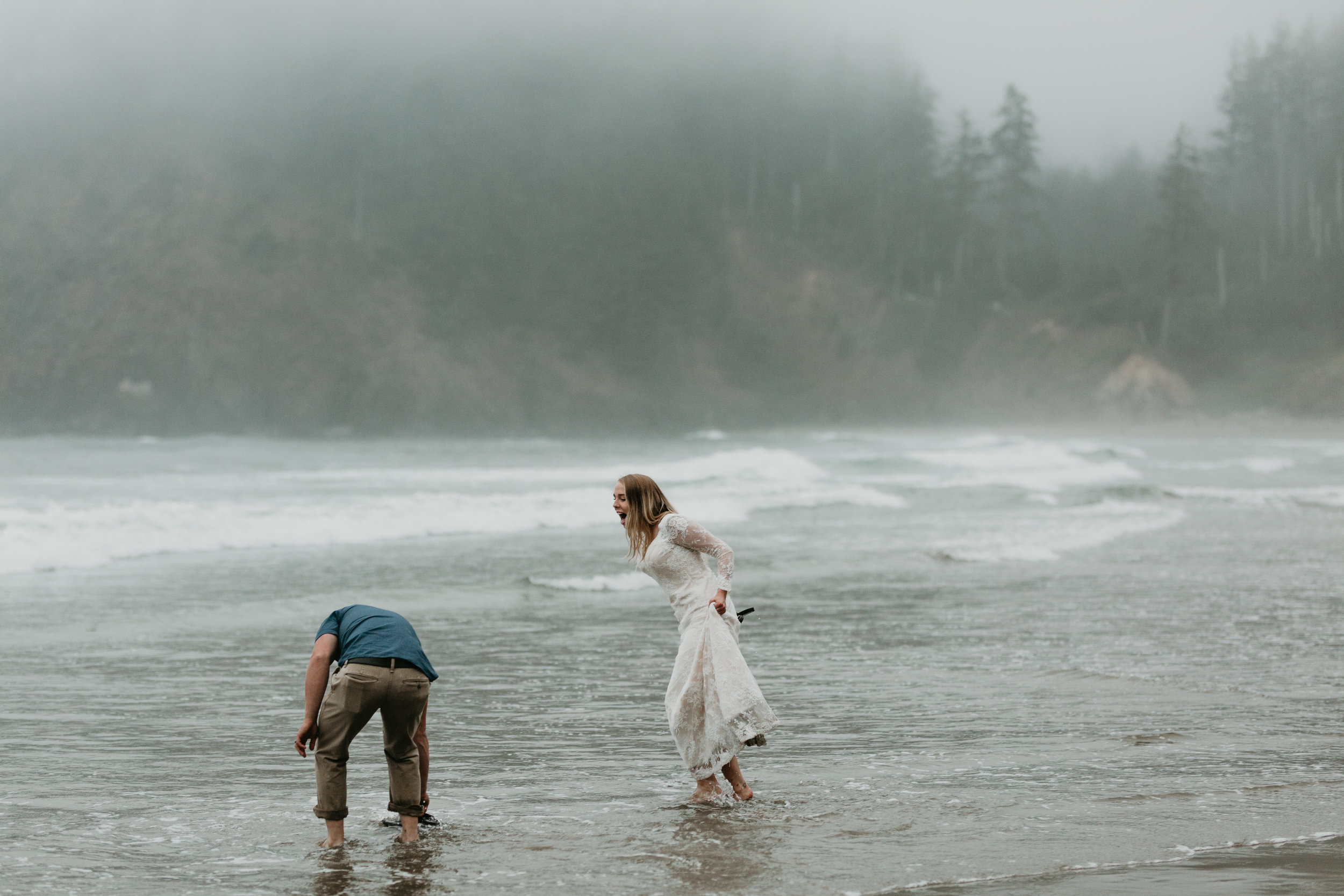 nicole-daacke-photography-ecola-state-park-oregon-elopement-bridal-photos-photographer-for-cannon-beach-elopement-oregon-coast-elopement-photographer-foggy-summer-elopement-cannon-beach-best-adventure-elopement-photographer-5667.jpg