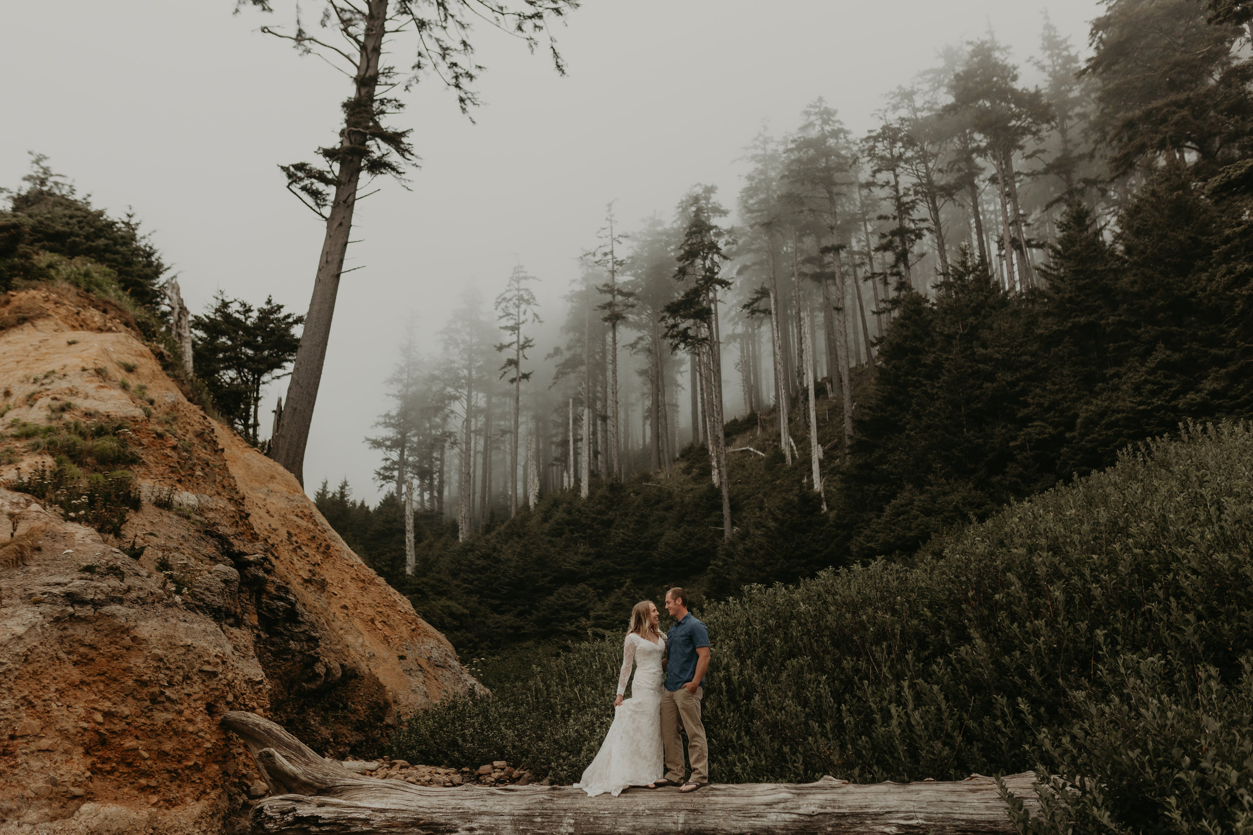 nicole-daacke-photography-ecola-state-park-oregon-elopement-bridal-photos-photographer-for-cannon-beach-elopement-oregon-coast-elopement-photographer-foggy-summer-elopement-cannon-beach-best-adventure-elopement-photographer-6937.jpg