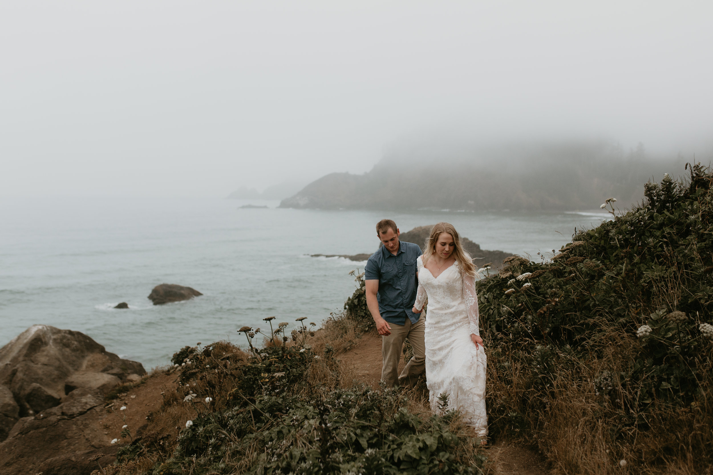 nicole-daacke-photography-ecola-state-park-oregon-elopement-bridal-photos-photographer-for-cannon-beach-elopement-oregon-coast-elopement-photographer-foggy-summer-elopement-cannon-beach-best-adventure-elopement-photographer-6978.jpg