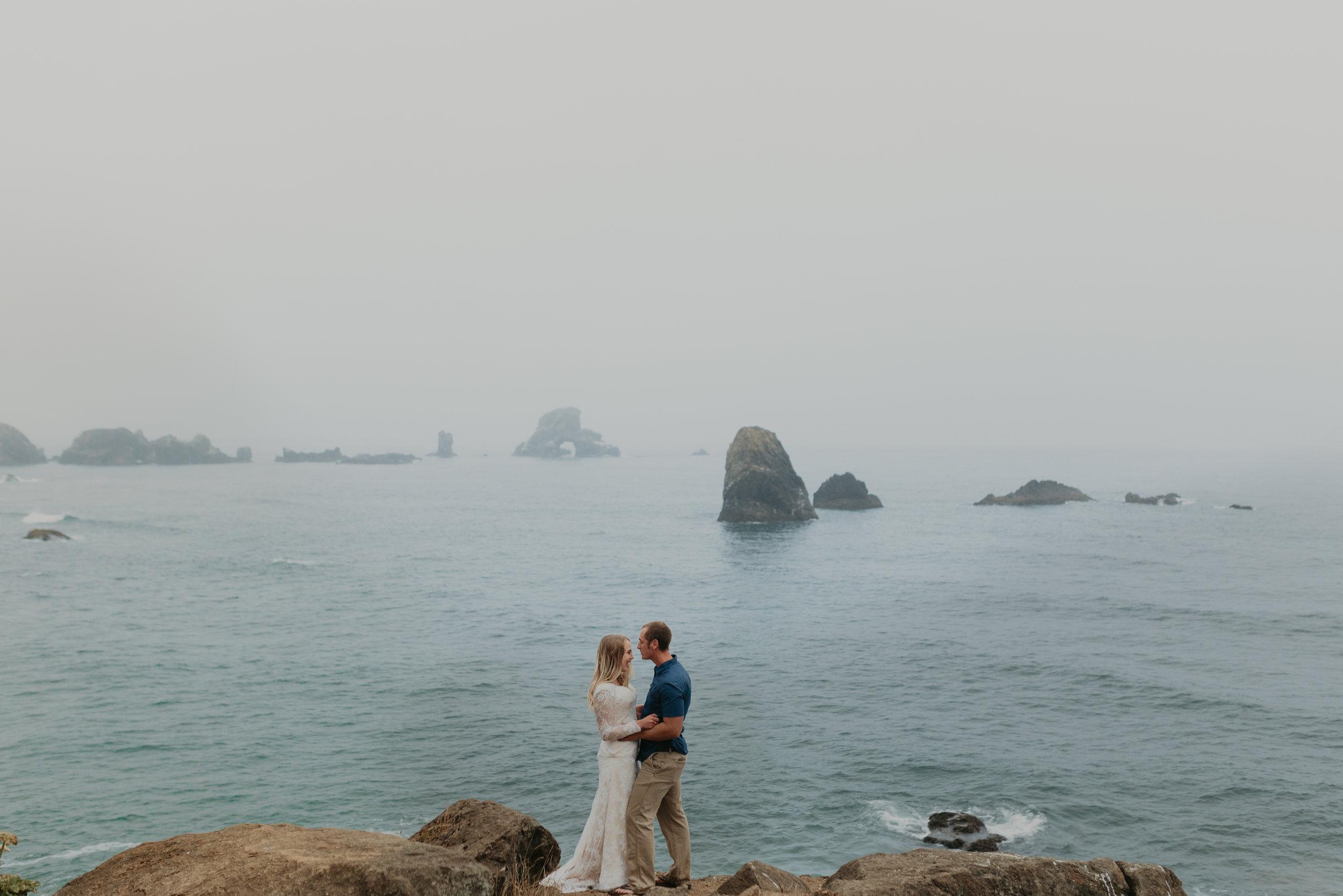 nicole-daacke-photography-ecola-state-park-oregon-elopement-bridal-photos-photographer-for-cannon-beach-elopement-oregon-coast-elopement-photographer-foggy-summer-elopement-cannon-beach-best-adventure-elopement-photographer-6985.jpg